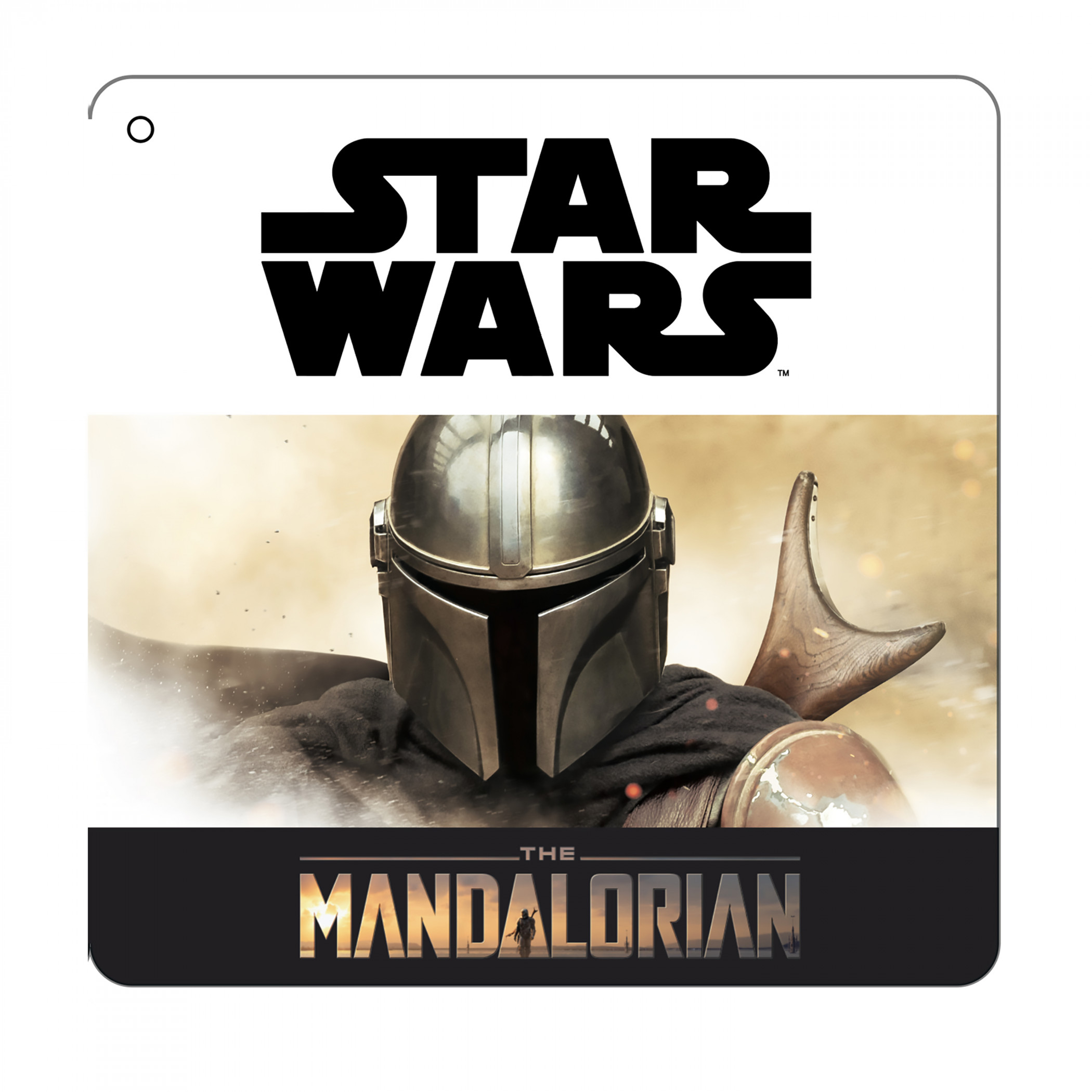 Star Wars The Child from The Mandalorian Pillow Pet
