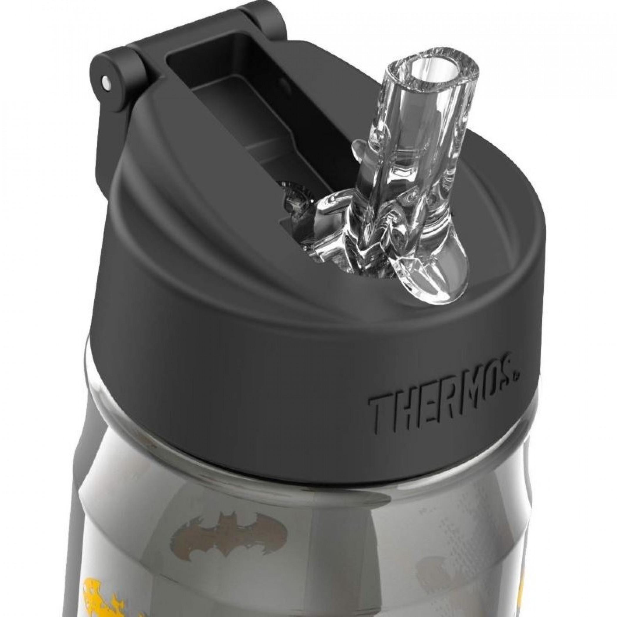 Batman 12 Ounce Tritan Hydration Bottle