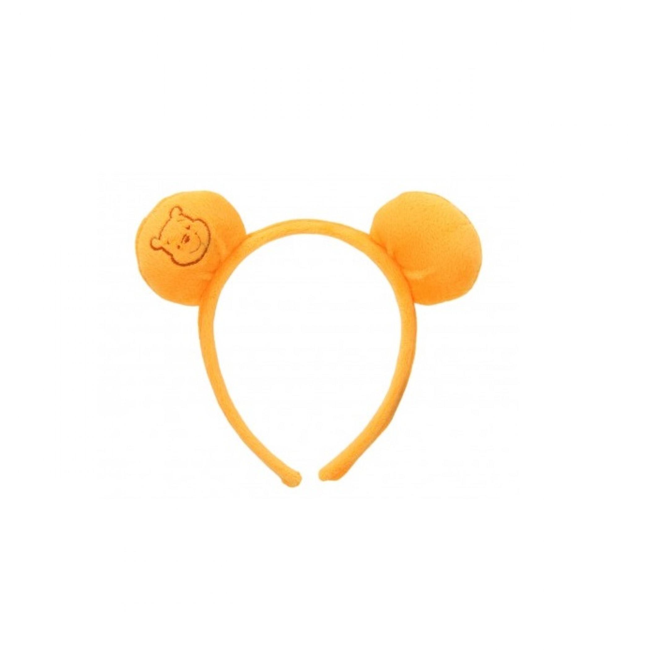 Disney Winnie the Pooh Ears Headband
