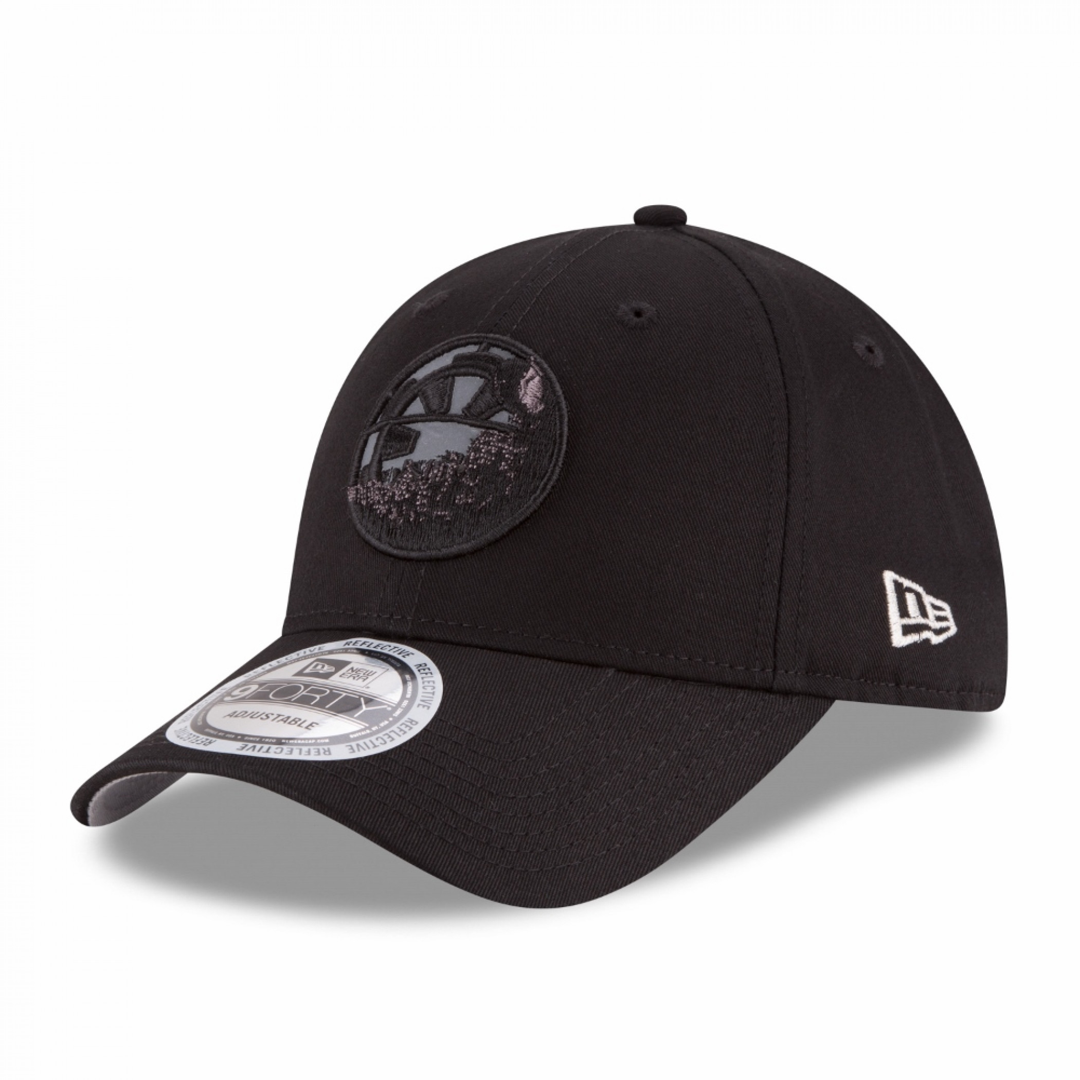 Star Wars Empire Inside the Death Star New Era 9Forty Adjustable Hat