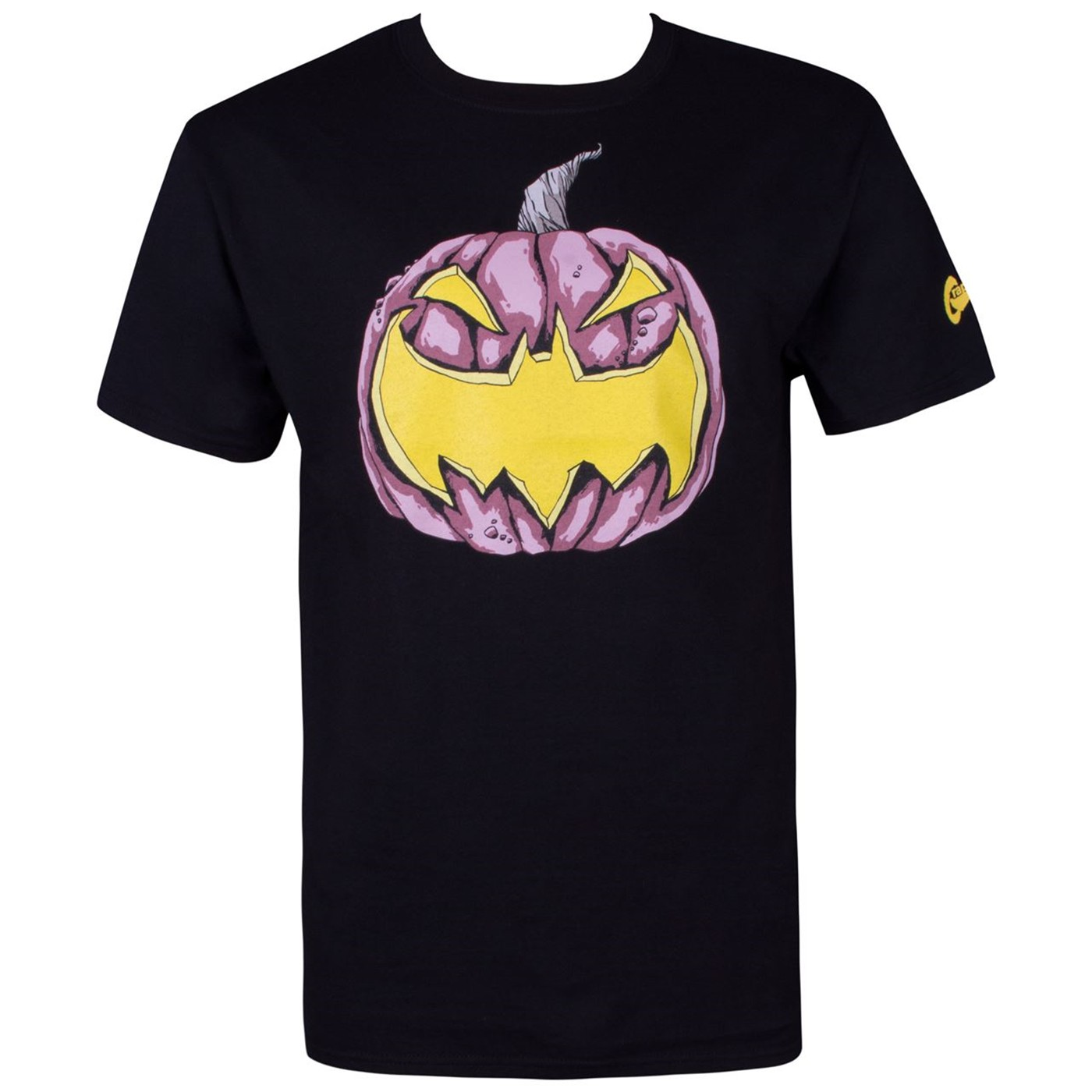 Batman Long Halloween Men's T-Shirt