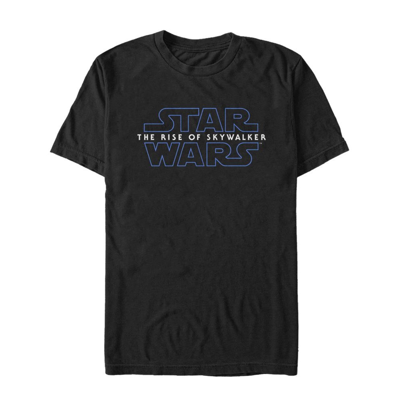 Star Wars the Rise of Skywalker Men's T-Shirt