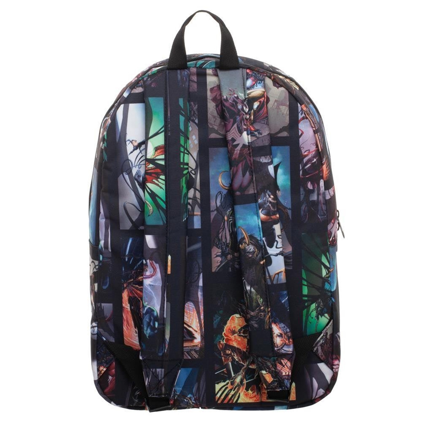 Venom All Over Print Backpack