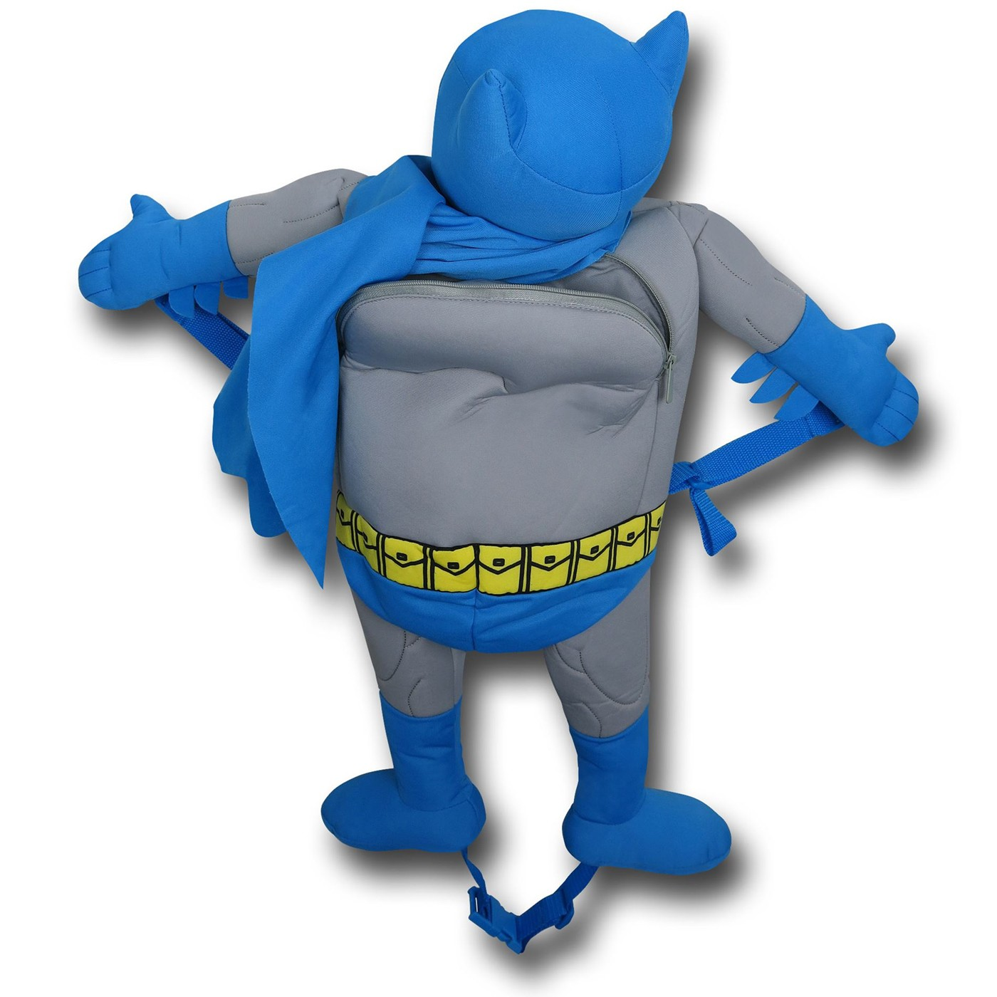 Batman Backpack Buddy