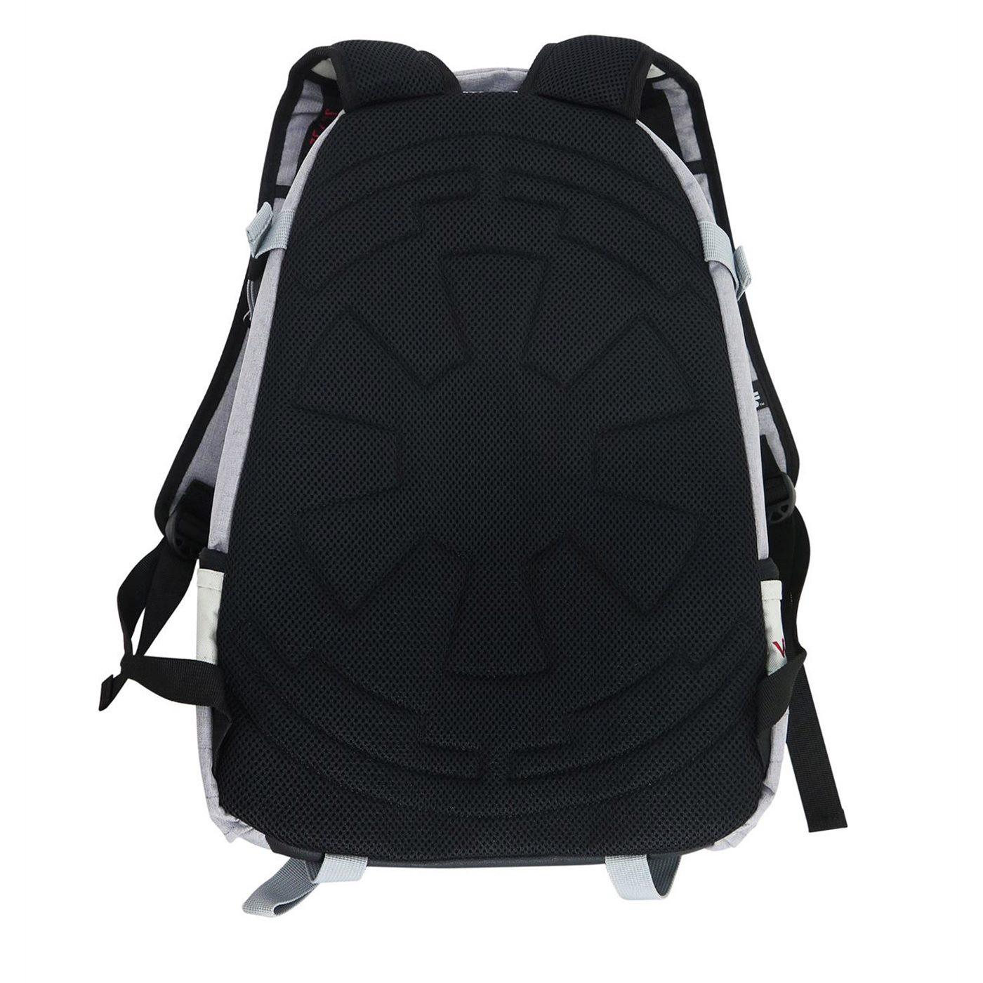 Star Wars AT-AT Pilot Laptop Backpack