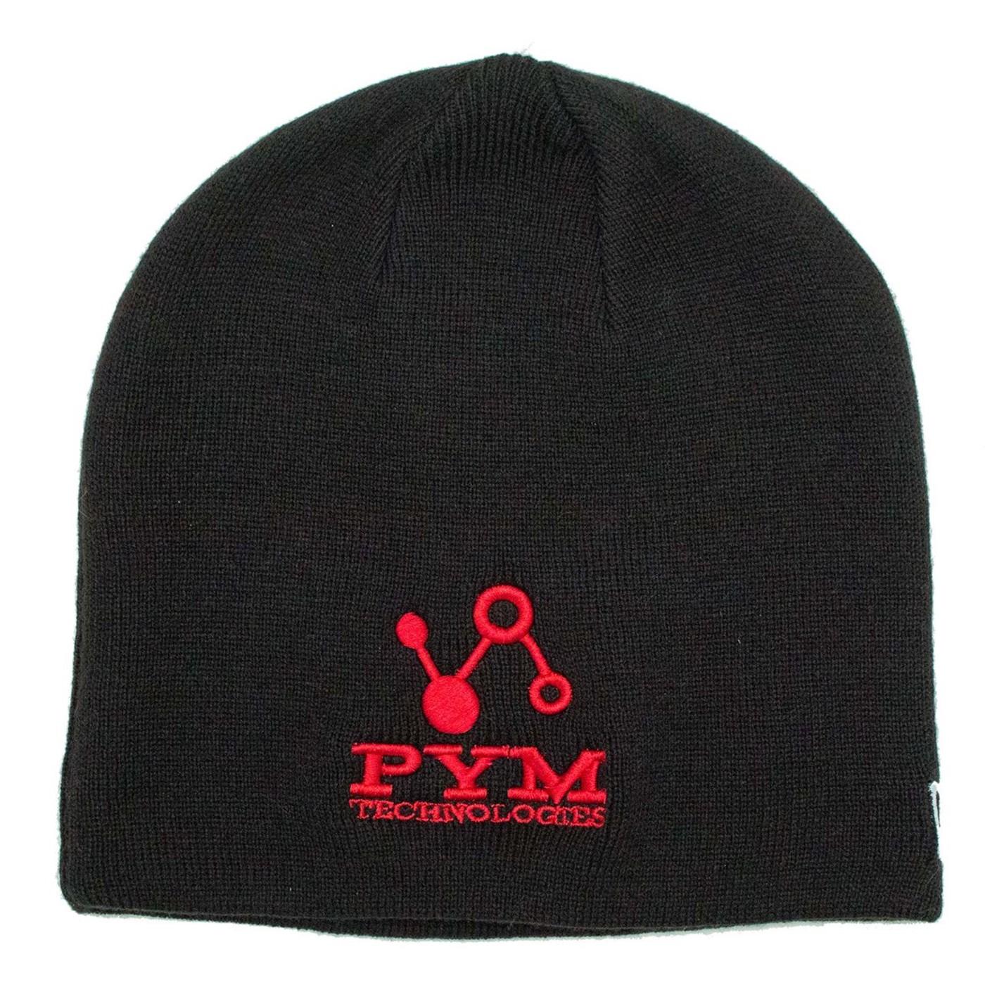 Ant-Man Pym Tech Knit Beanie
