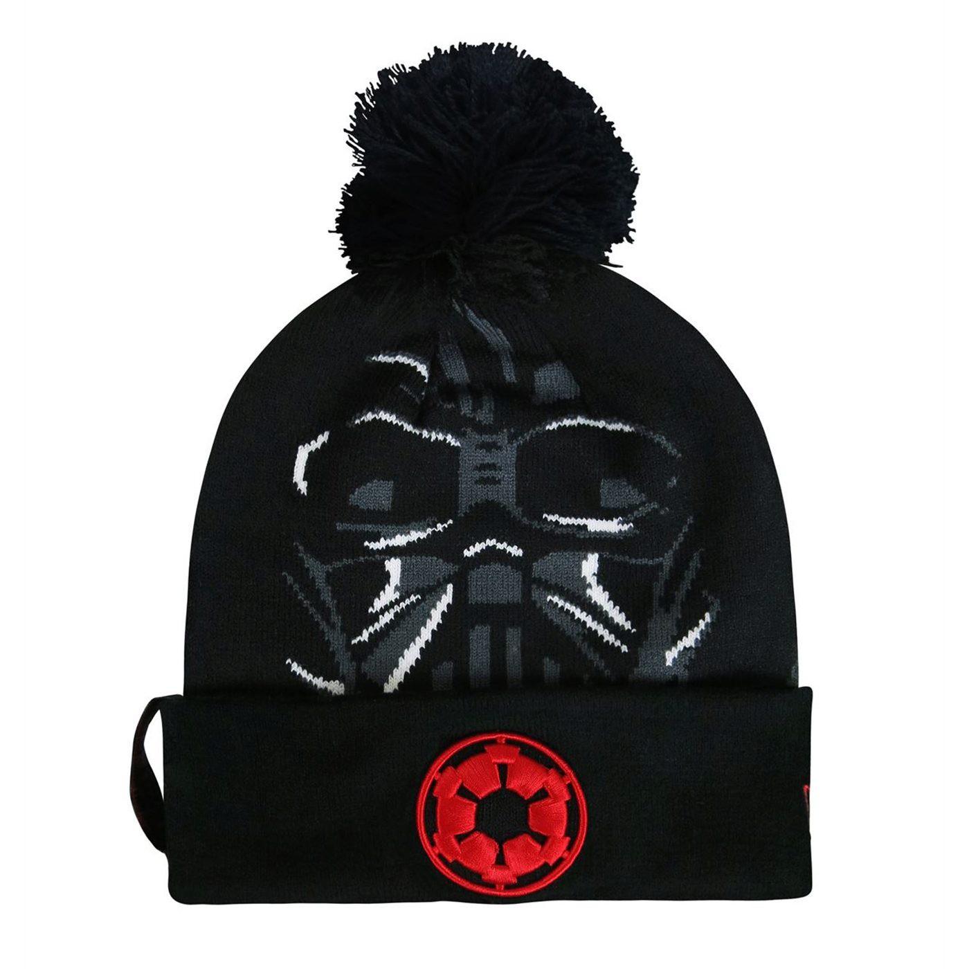 Star Wars Rogue One Darth Vader Beanie