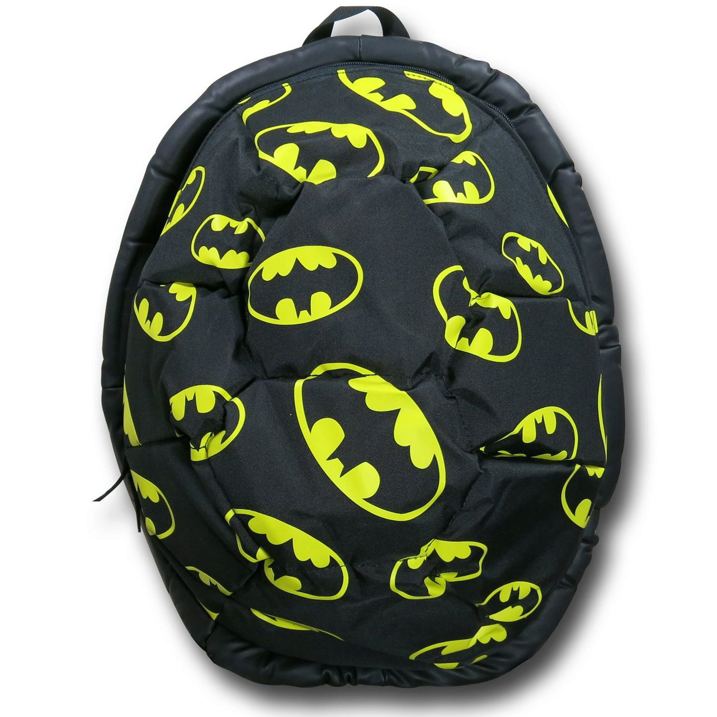 Batman Symbols Sublimated Dome Backpack