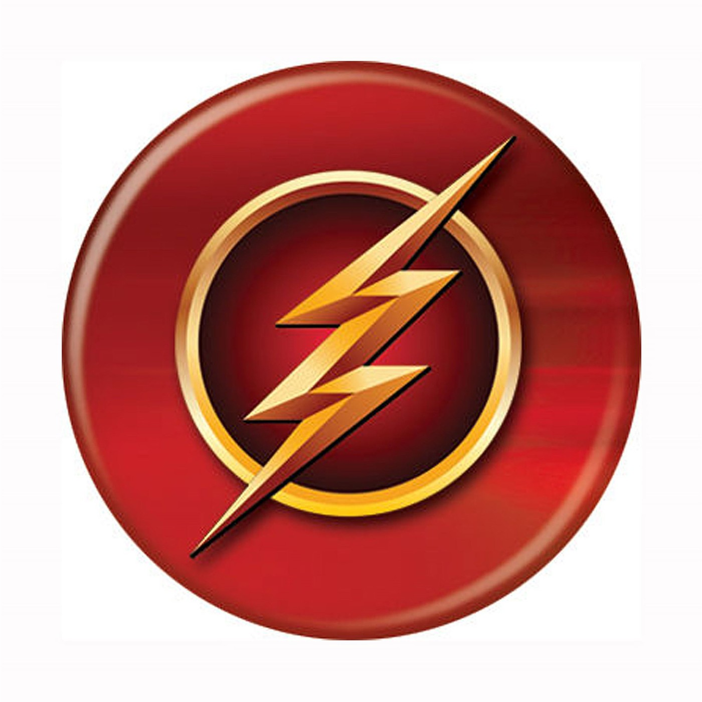 Flash Tv Series Symbol Button In this chapter, we will be looking at how to make and use symbols. usd