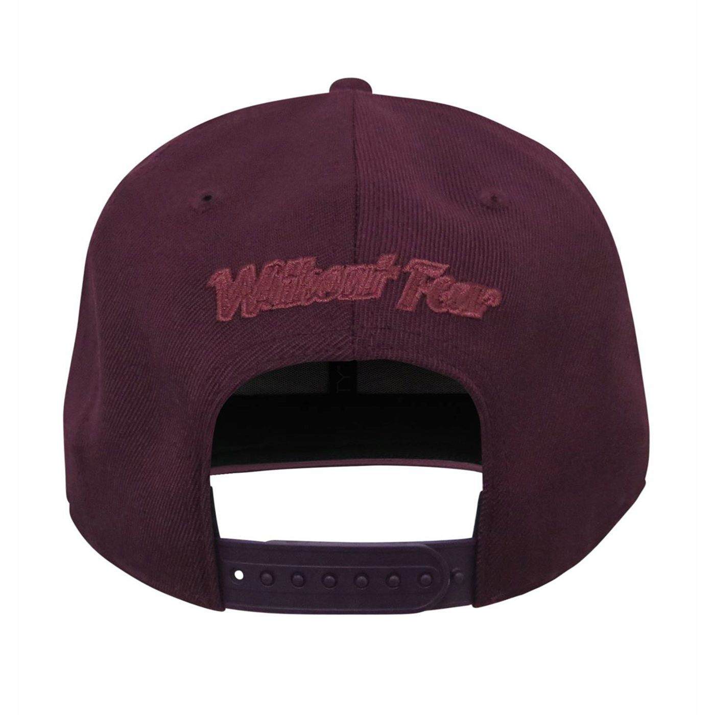 Daredevil Symbol 9Fifty Hat