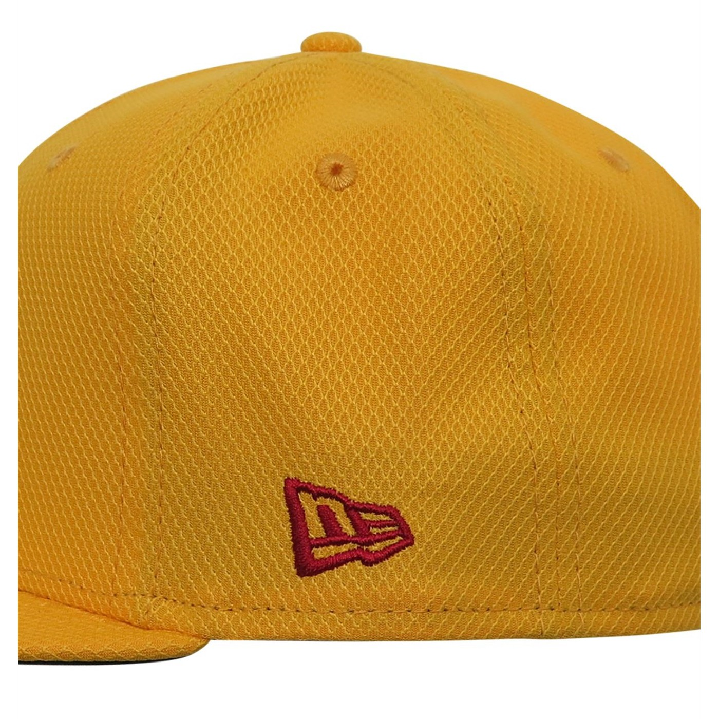 Reverse Flash 59Fifty Fitted Hat