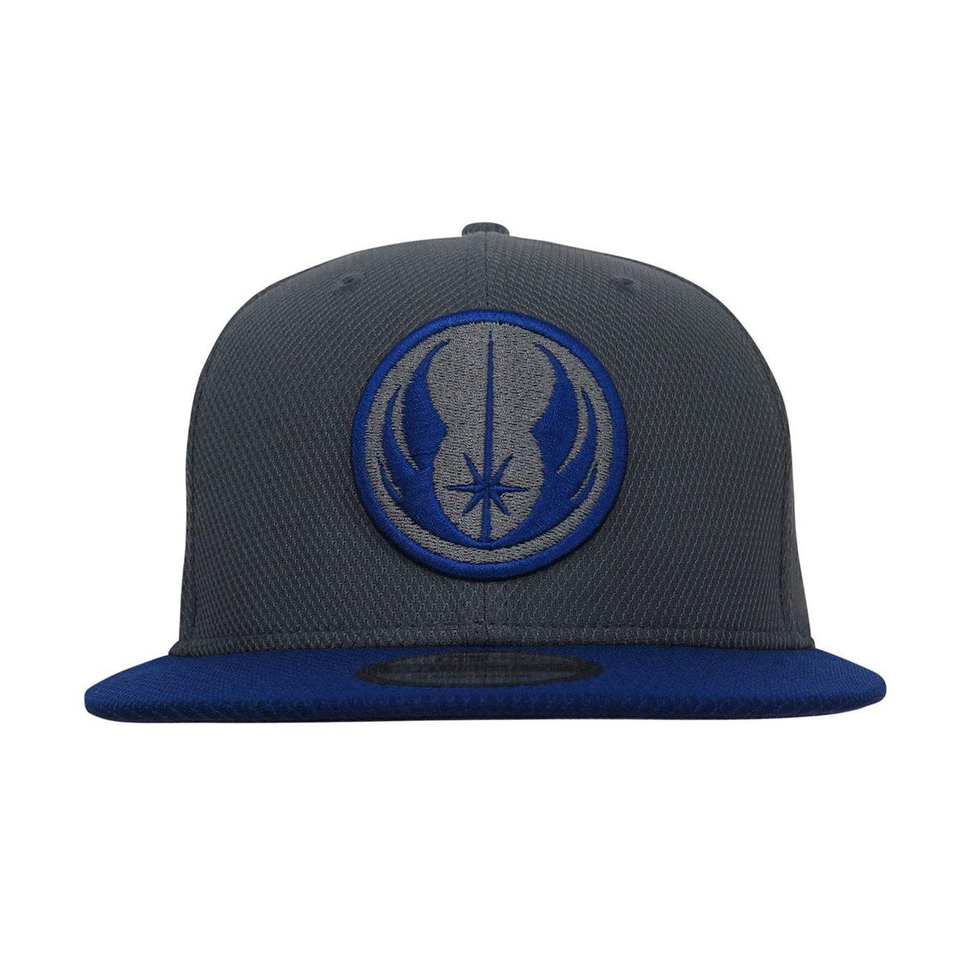 Star Wars Jedi Order Symbol 9Fifty Hat