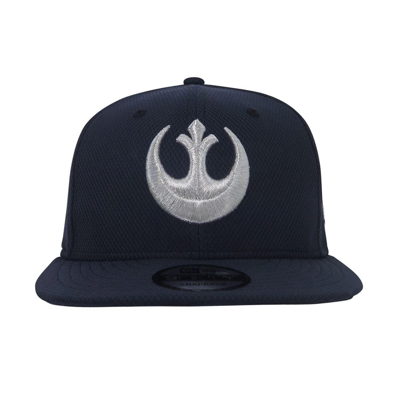 Star Wars Rebel Symbol Navy 9Fifty Cap