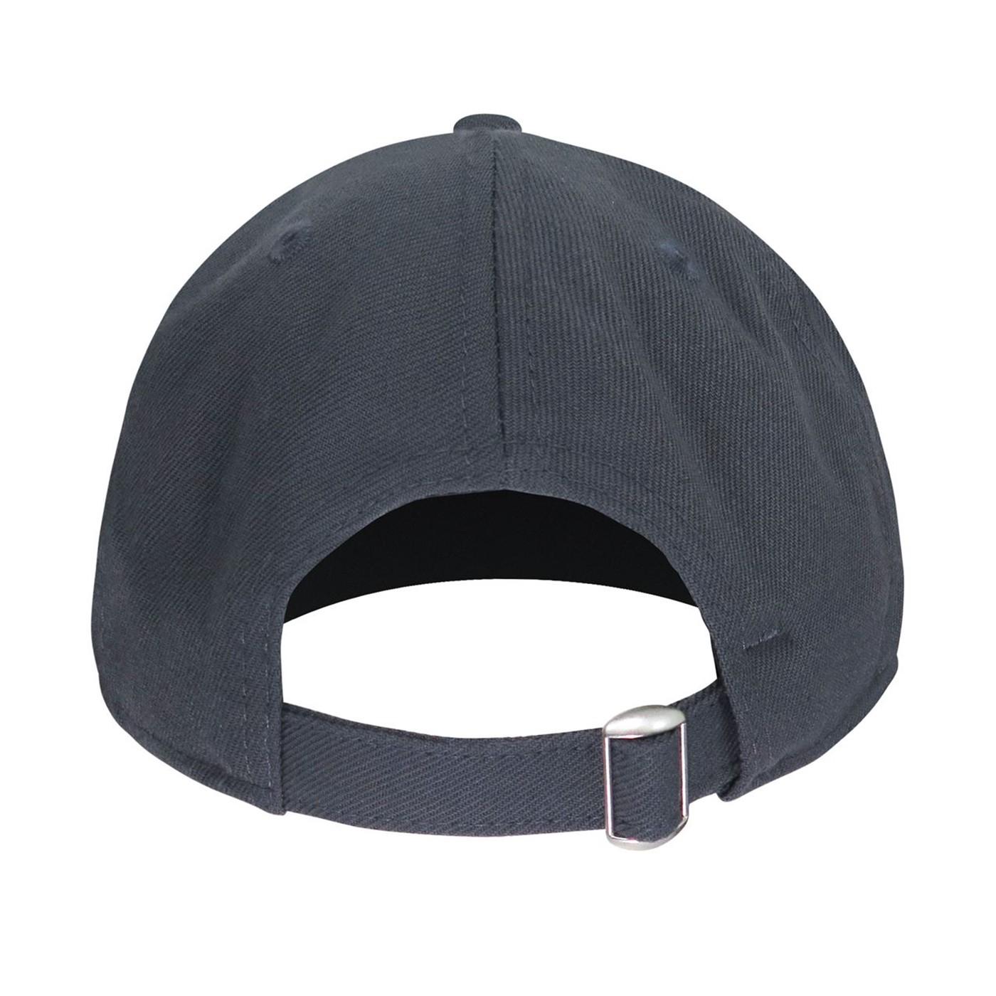 Ant-Man Pym Tech 9Twenty Adjustable Hat