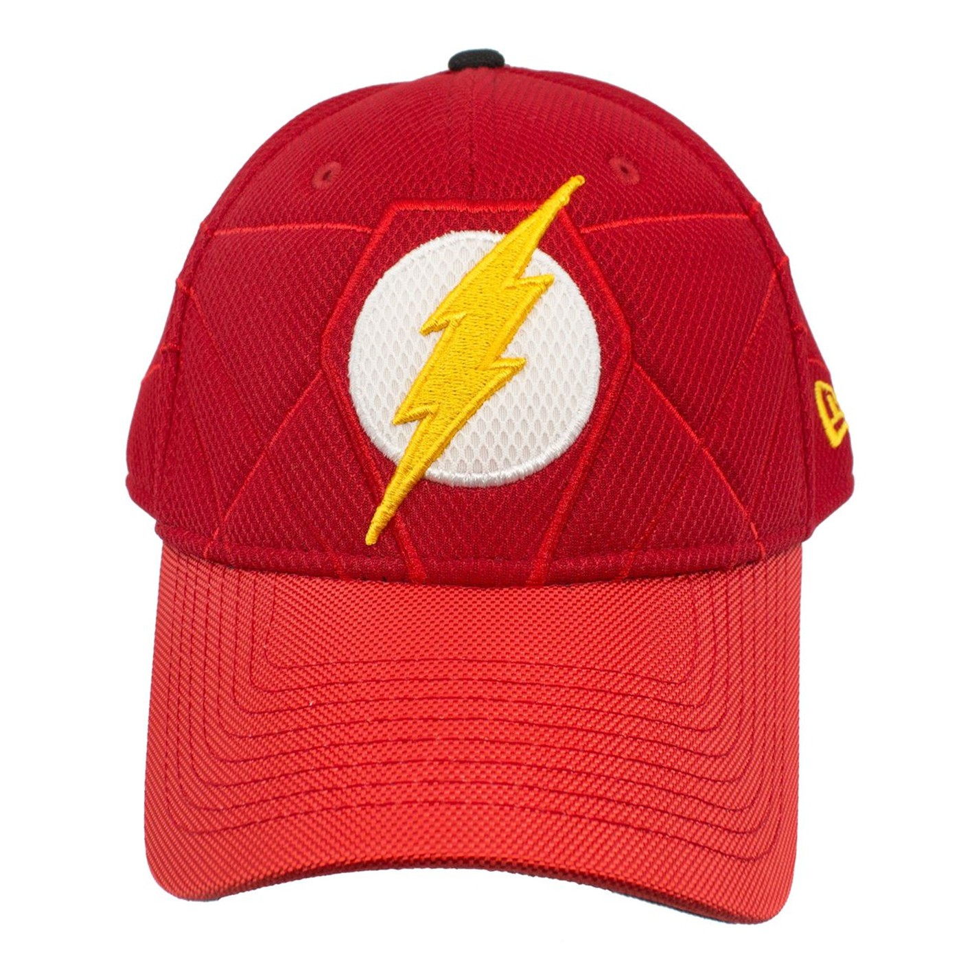 Flash Armor with Flashpoint Lining 39Thirty Fitted Hat