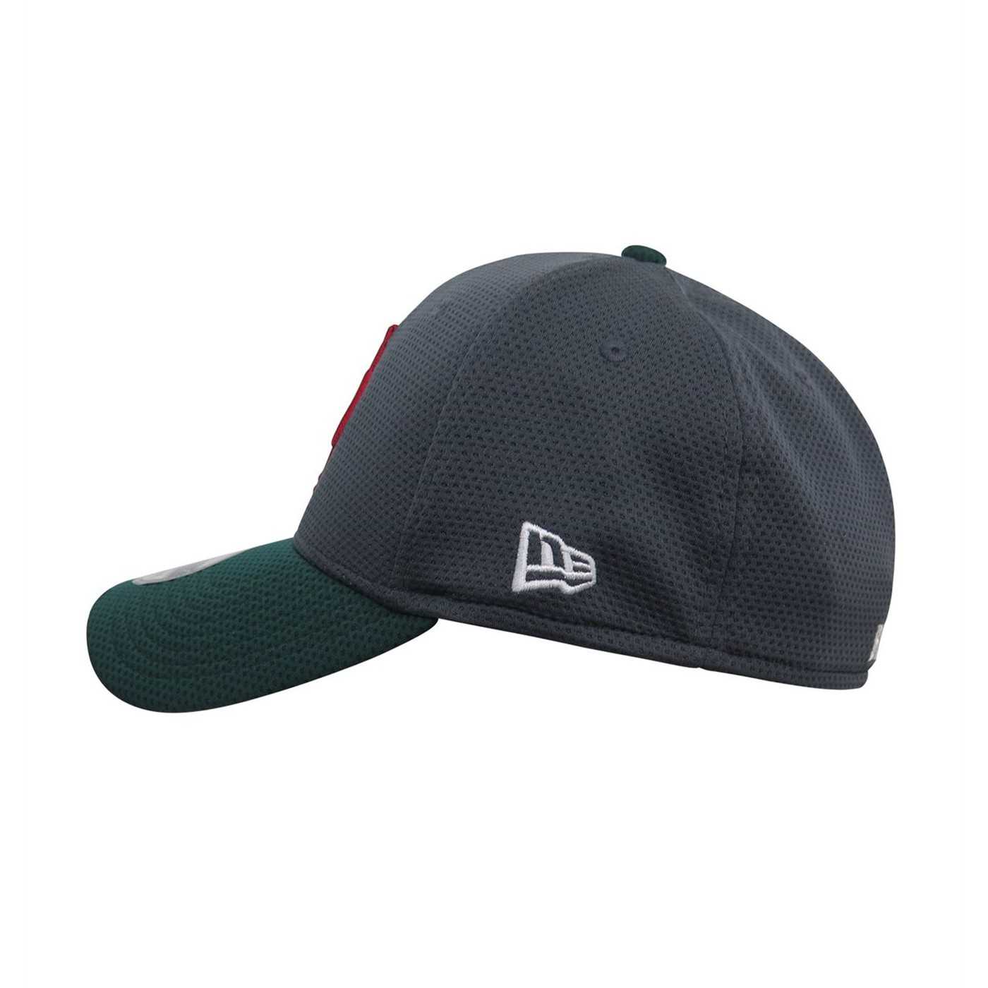 Star Wars Boba Fett Mandalorian 39Thirty Fitted Hat