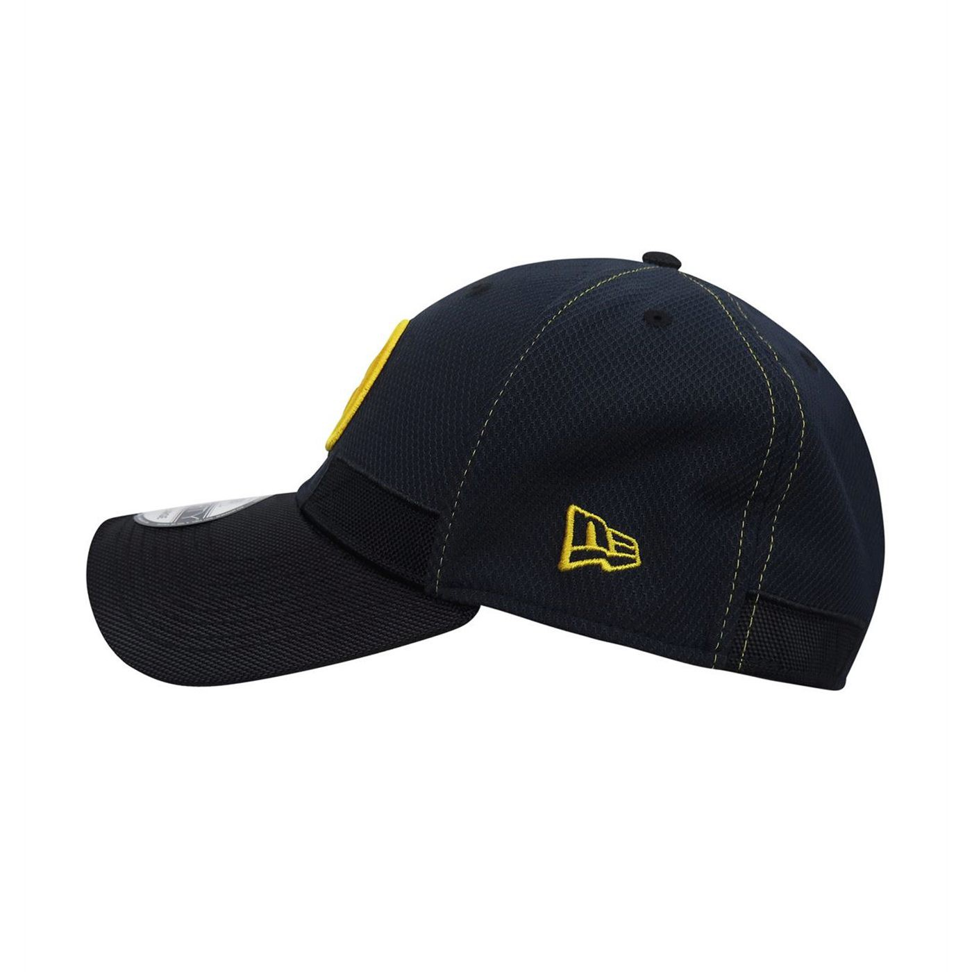 X-Men First Class Armor 39Thirty Fitted Hat