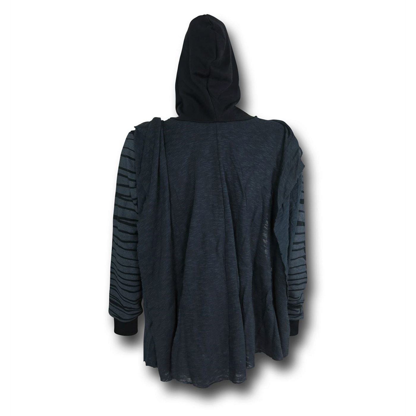 Star Wars I Am Kylo Ren Men's Costume Hoodie