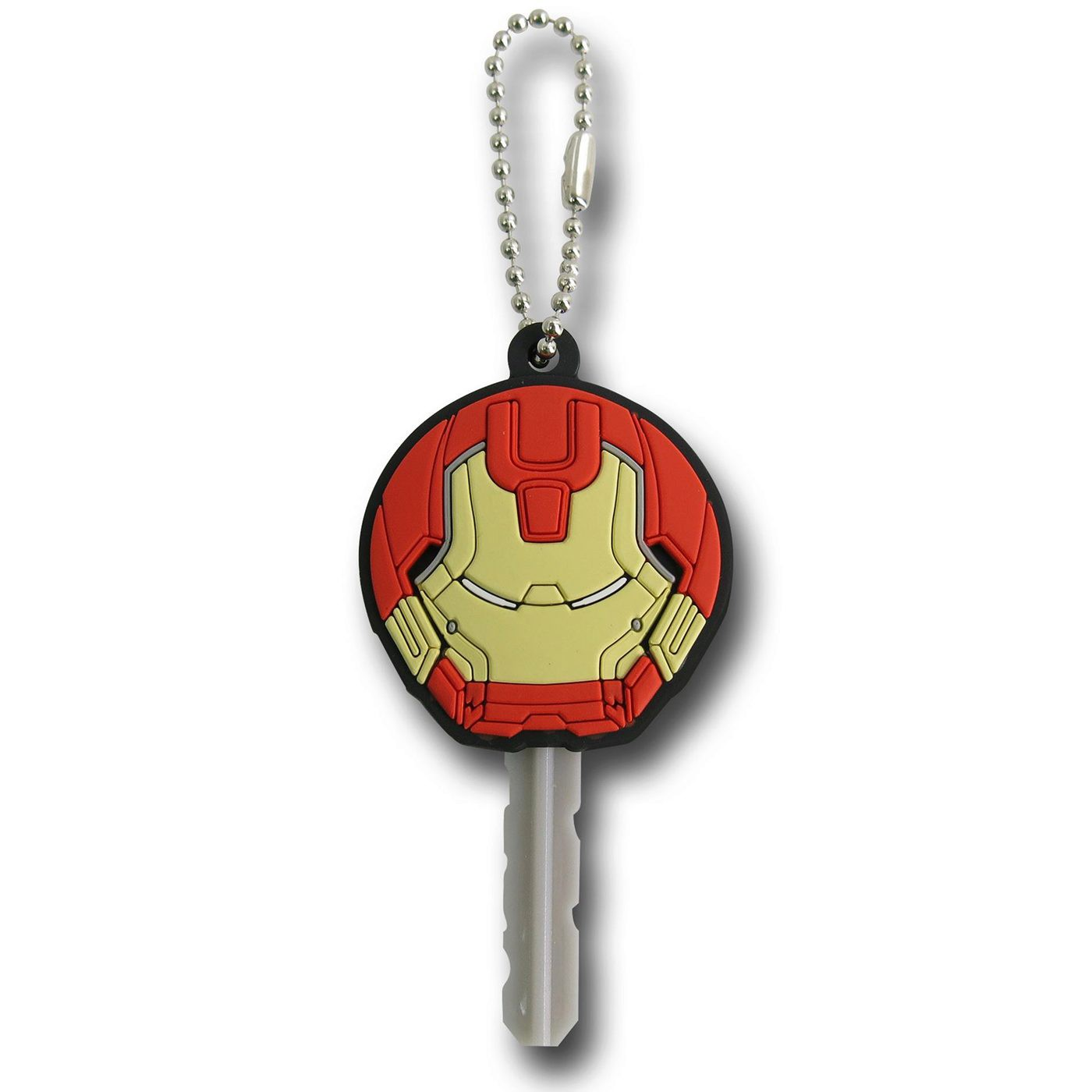 Iron Man Hulkbuster Keyholder