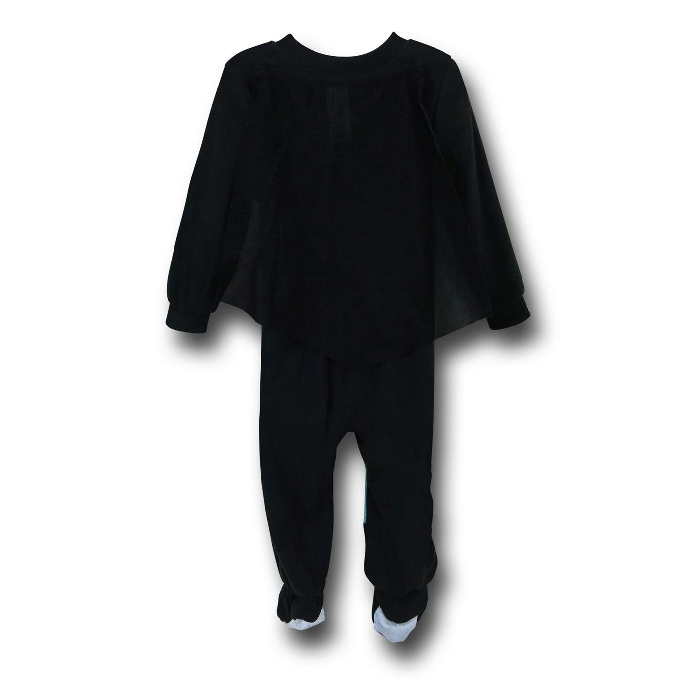 Batman Costume Kids Romper