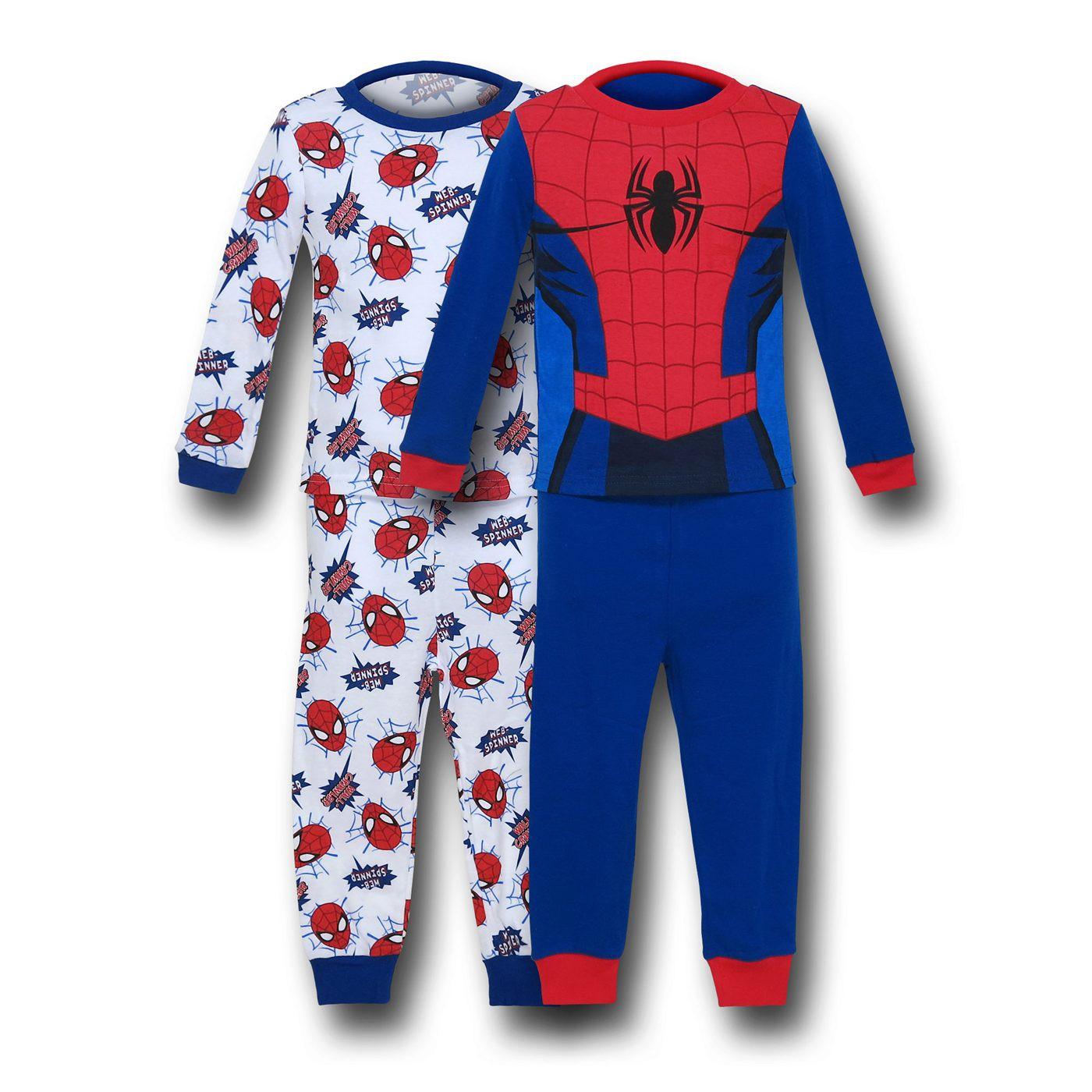 Top 10 Zentai Spiderman Suit - Boys' Costumes - RoloMon