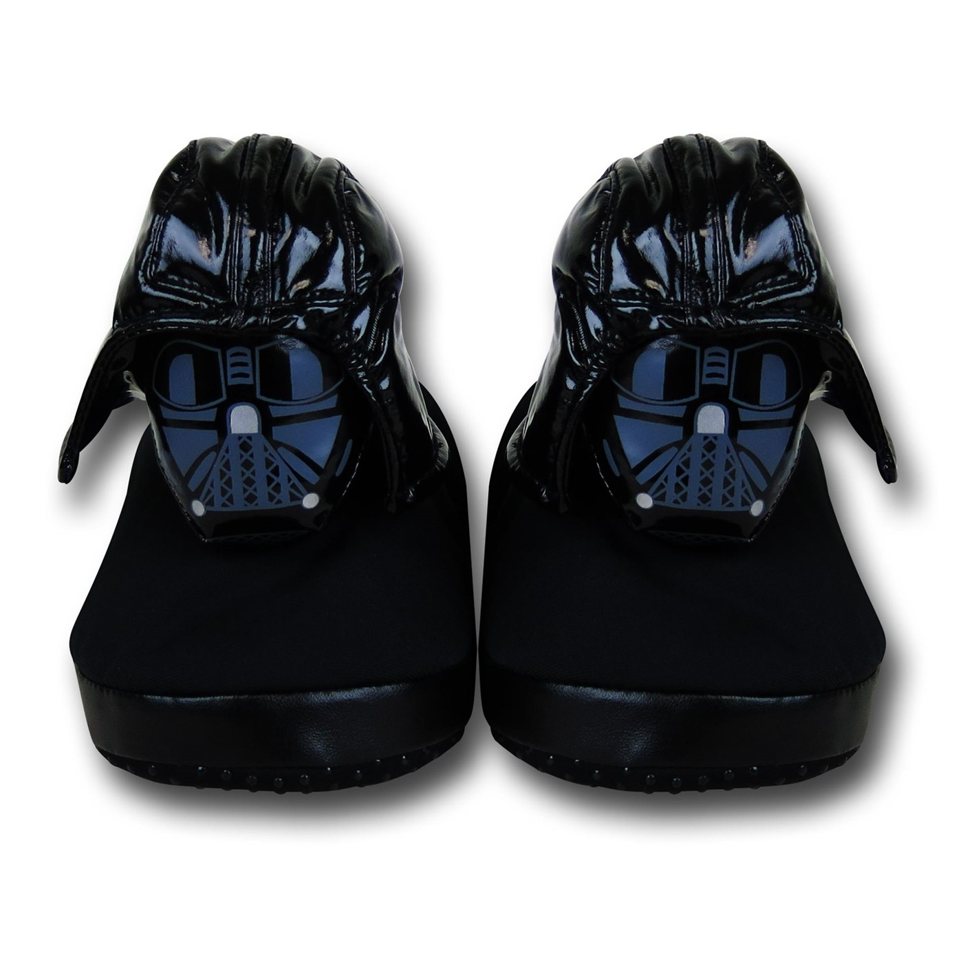 Star Wars Darth Vader Women's Slippers
