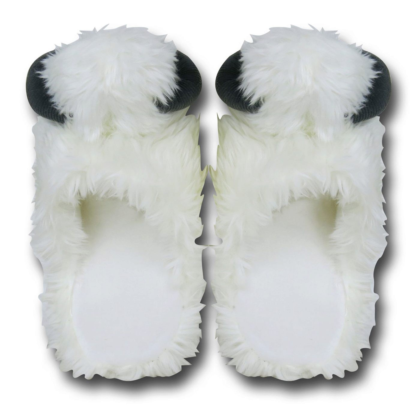Star Wars Wampa Women's Slippers