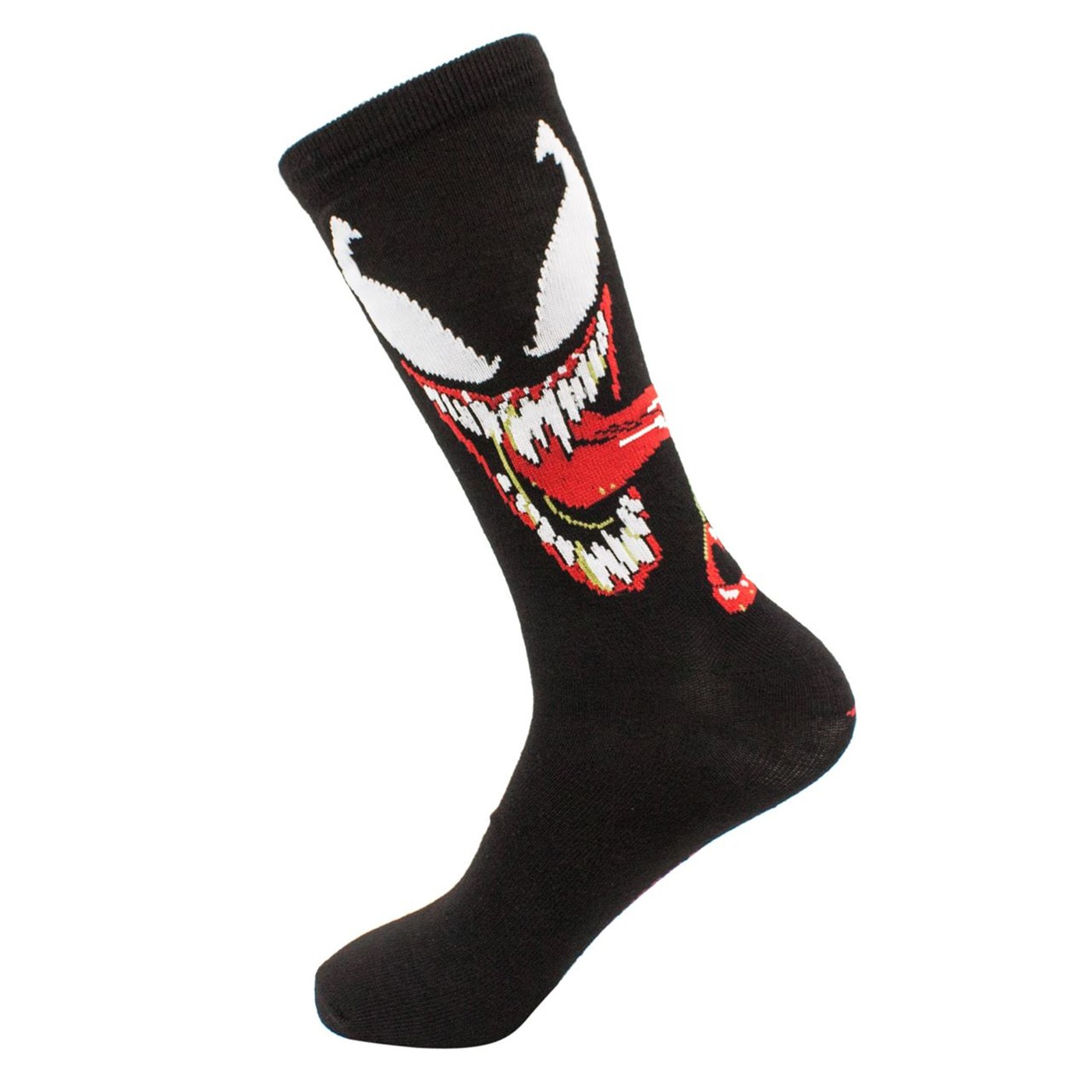 We Are Venom Crew Socks