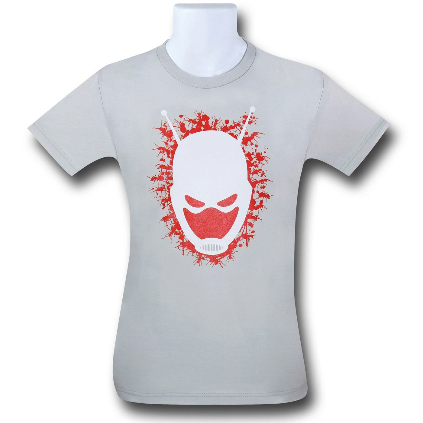 Best Ant-Man Minimal Helmet 30 Single T-Shirt