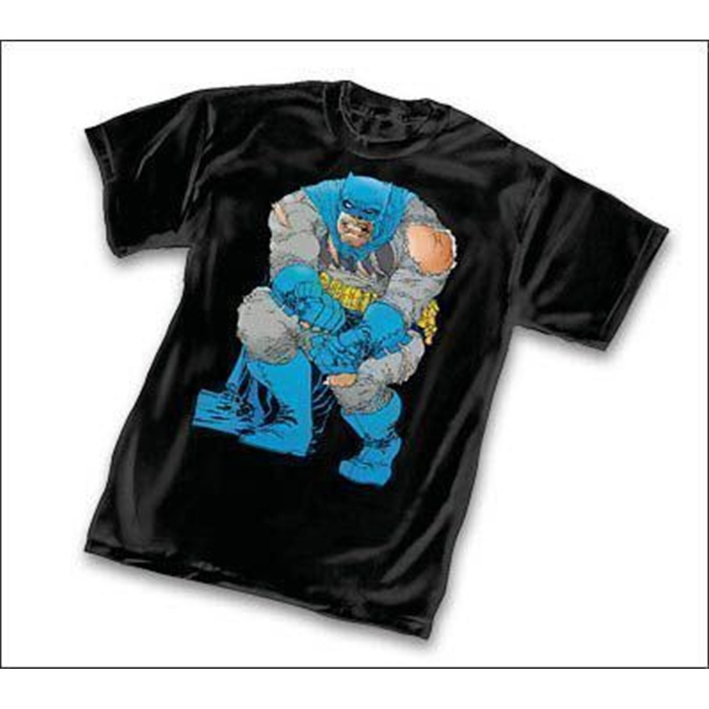 Batman Dark Knight T-Shirt Frank Miller