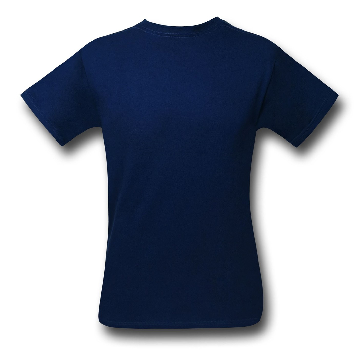 Black Bolt 30 Single Costume T-Shirt