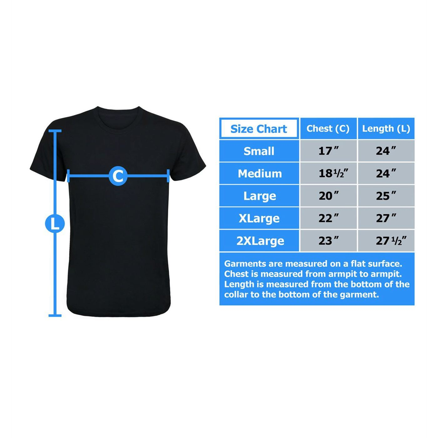 Deadpool Chimichangerous Men's Tie Dye T-Shirt