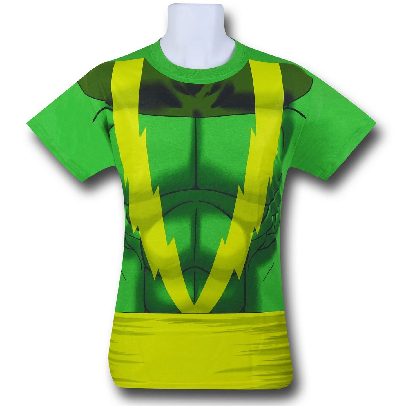 Electro Classic Costume T-Shirt