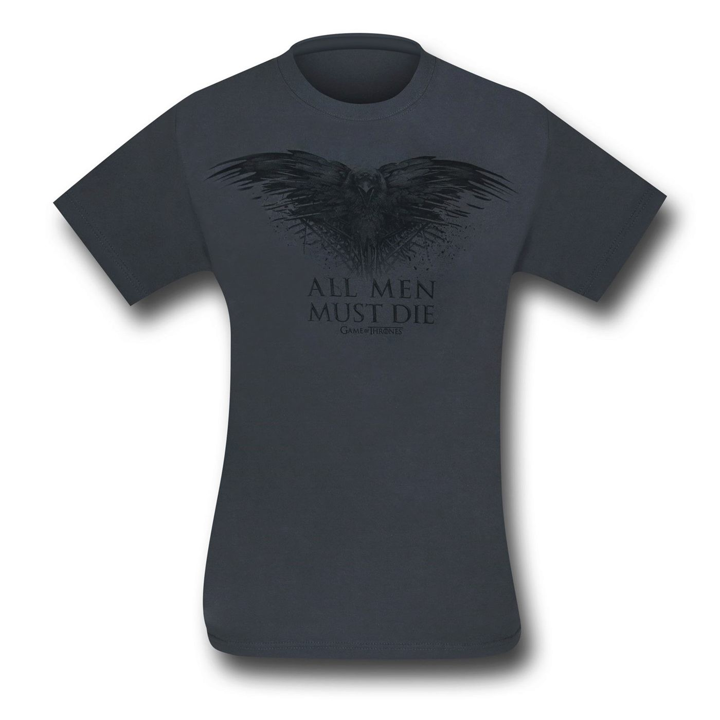 Game of Thrones All Men T-Shirt