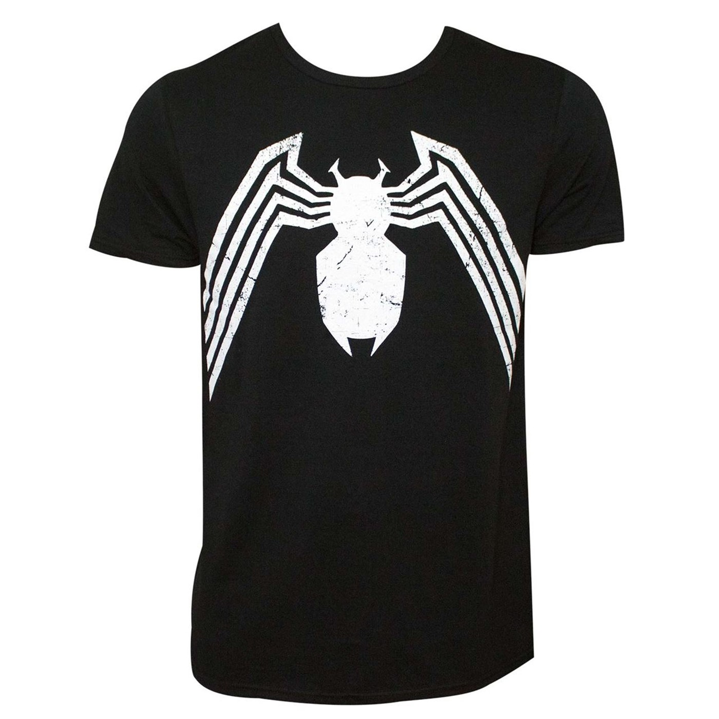 Kid//Youth Ve-Nom Symbiote T-Shirts 3D Long Sleeve Tees for Girls Boys