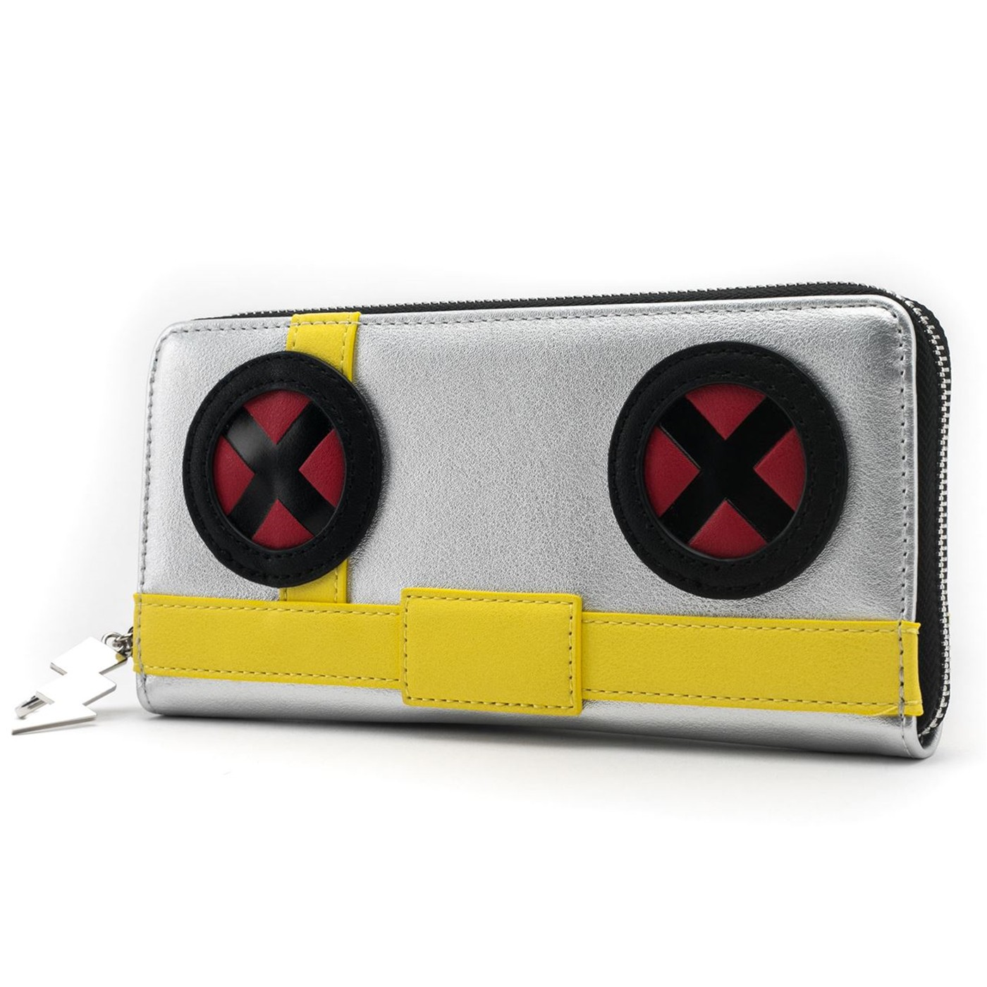 X-Men Storm Zip Around Wallet