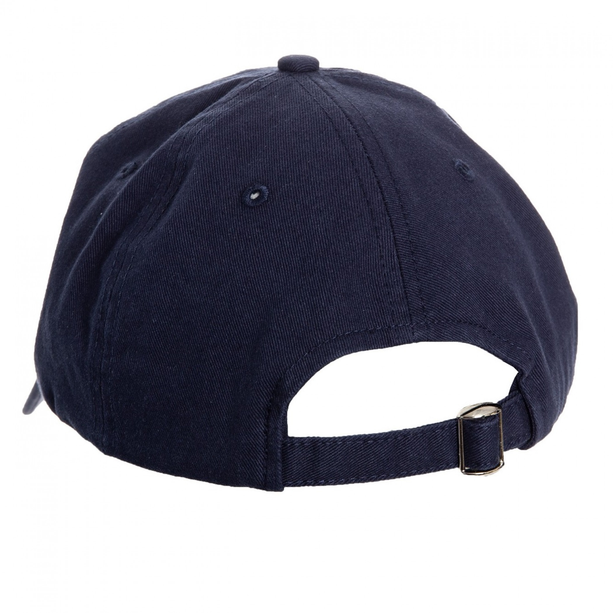 Corona Extra Royal Blue Adjustable Strapback Dad Hat