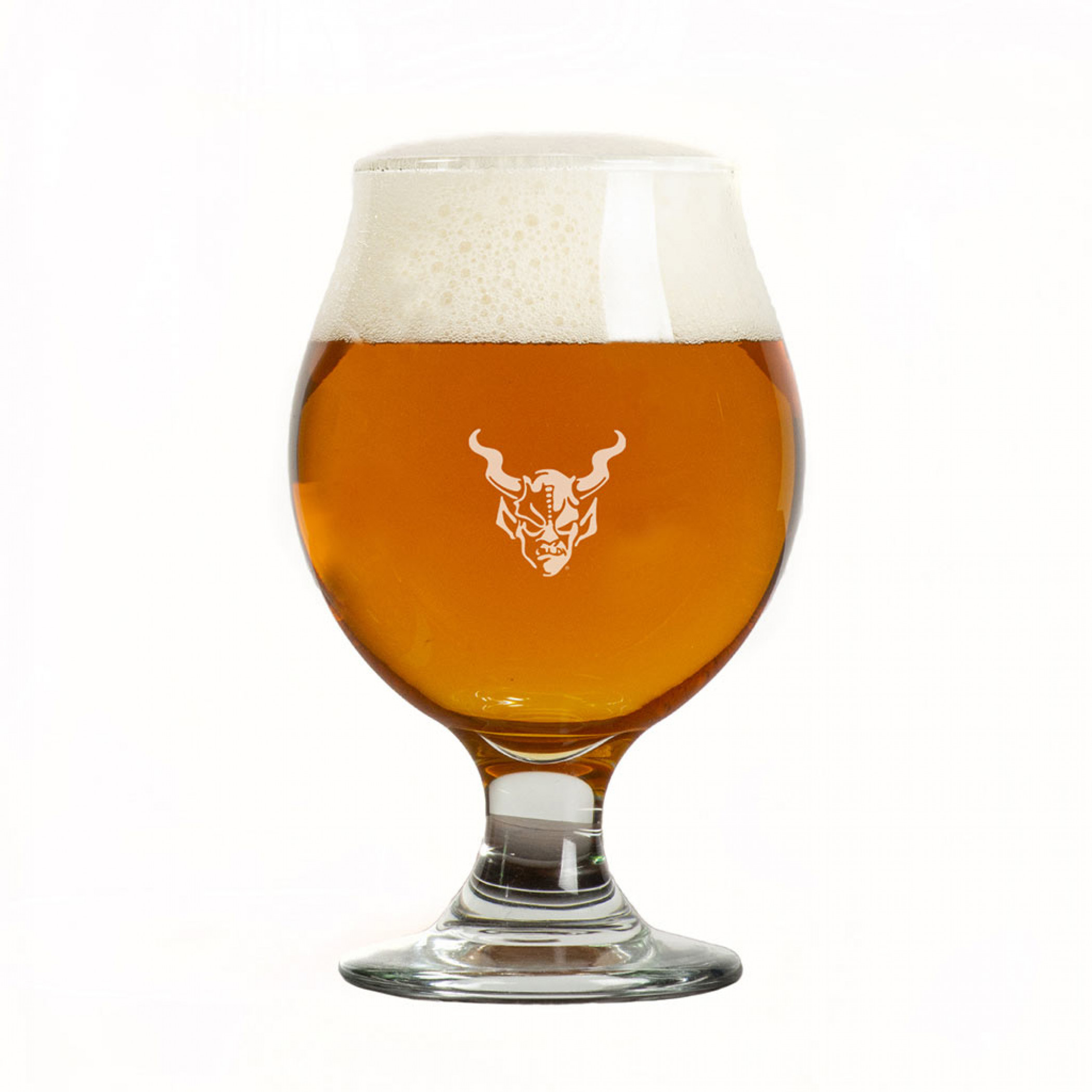 Stone Brewing SR .38L Specialty Glass
