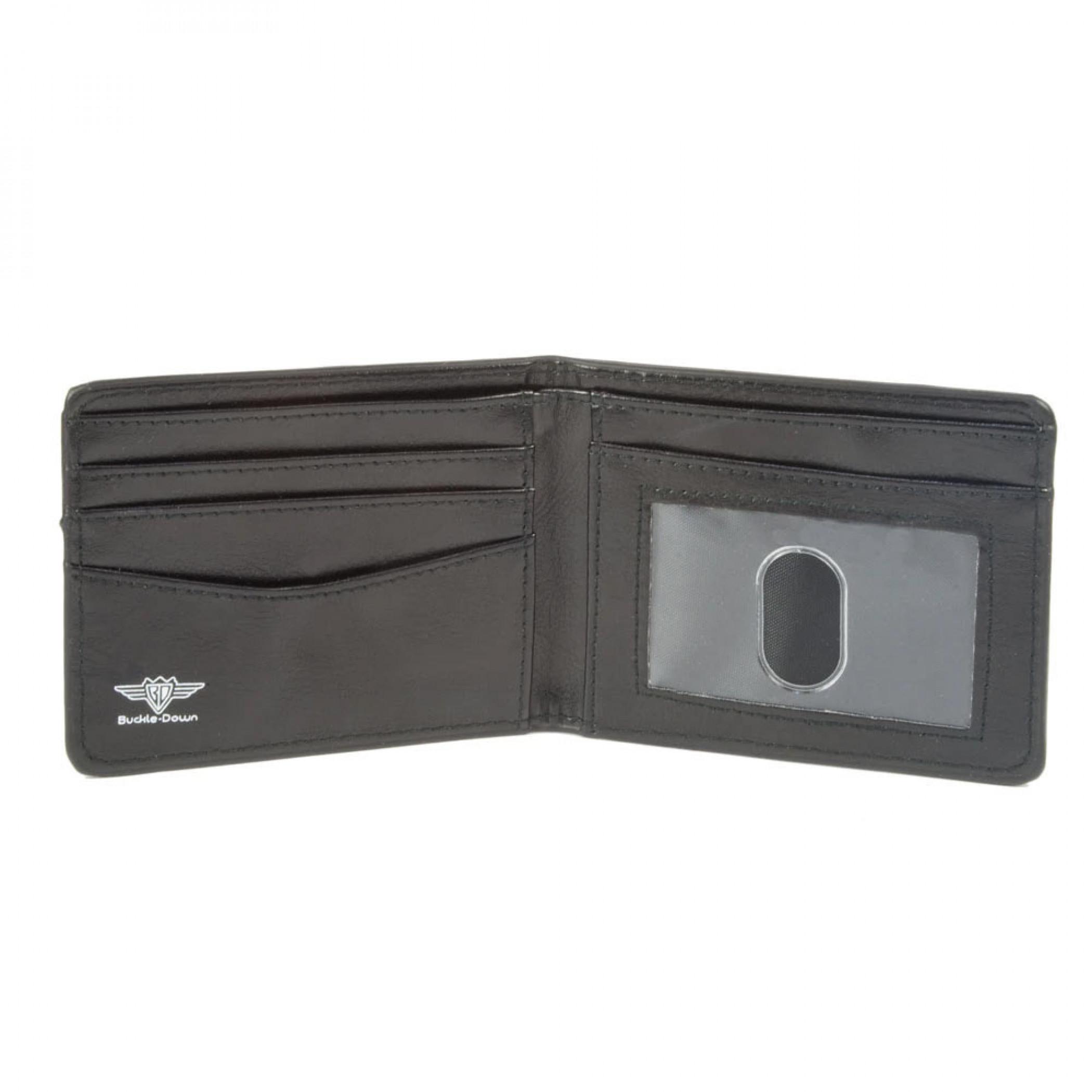 Star Wars Darth Vader Wallet