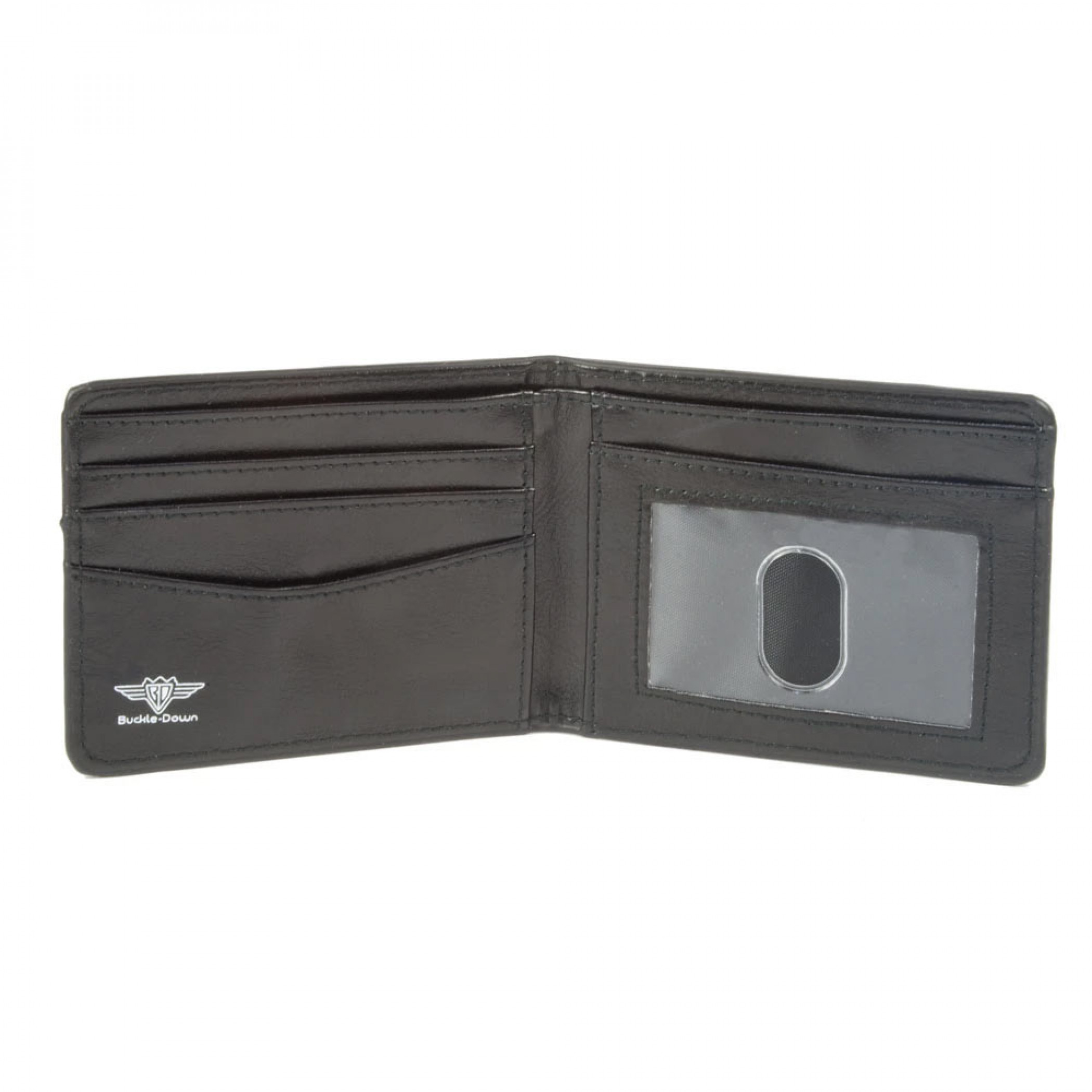Star Wars Rebel Pilot Wallet