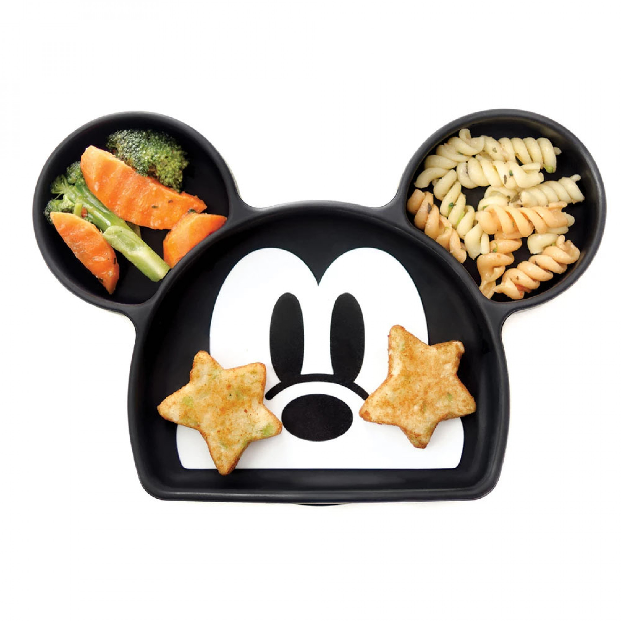 Mickey Mouse Babies Grip Dish