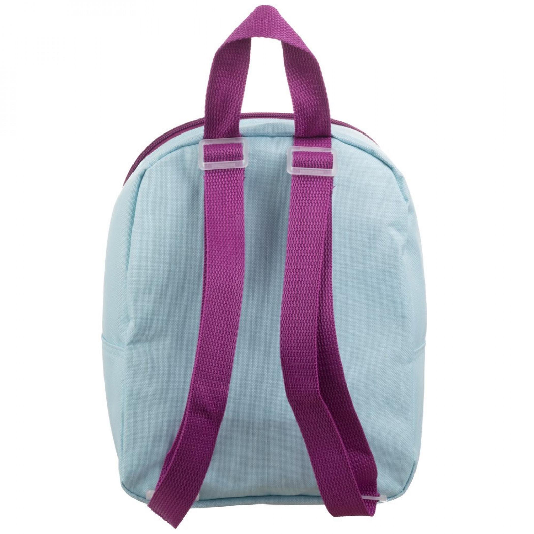 """Frozen 2 10"""" Mini Backpack"""