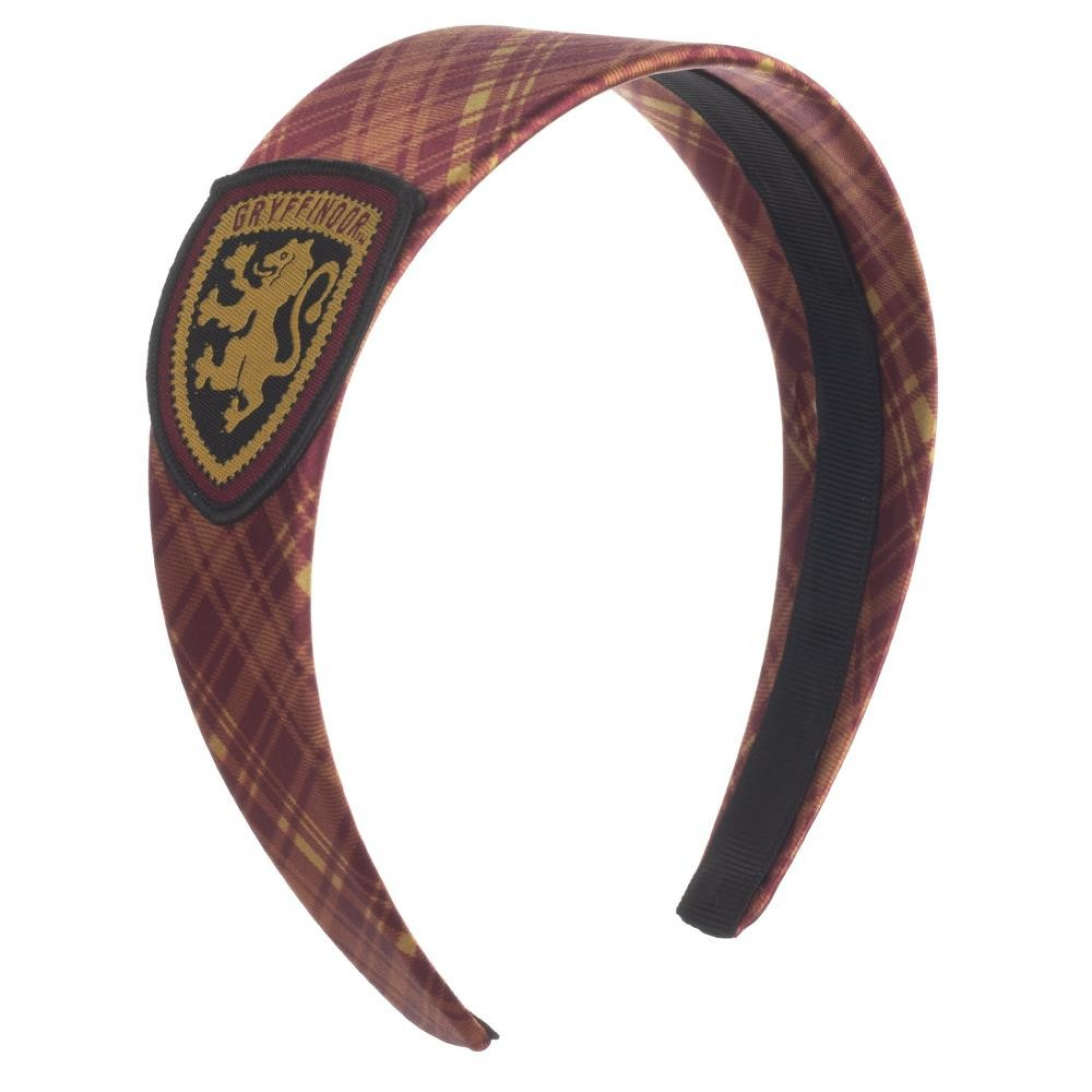 Harry Potter 2-Pack Gryffindor Headband Set