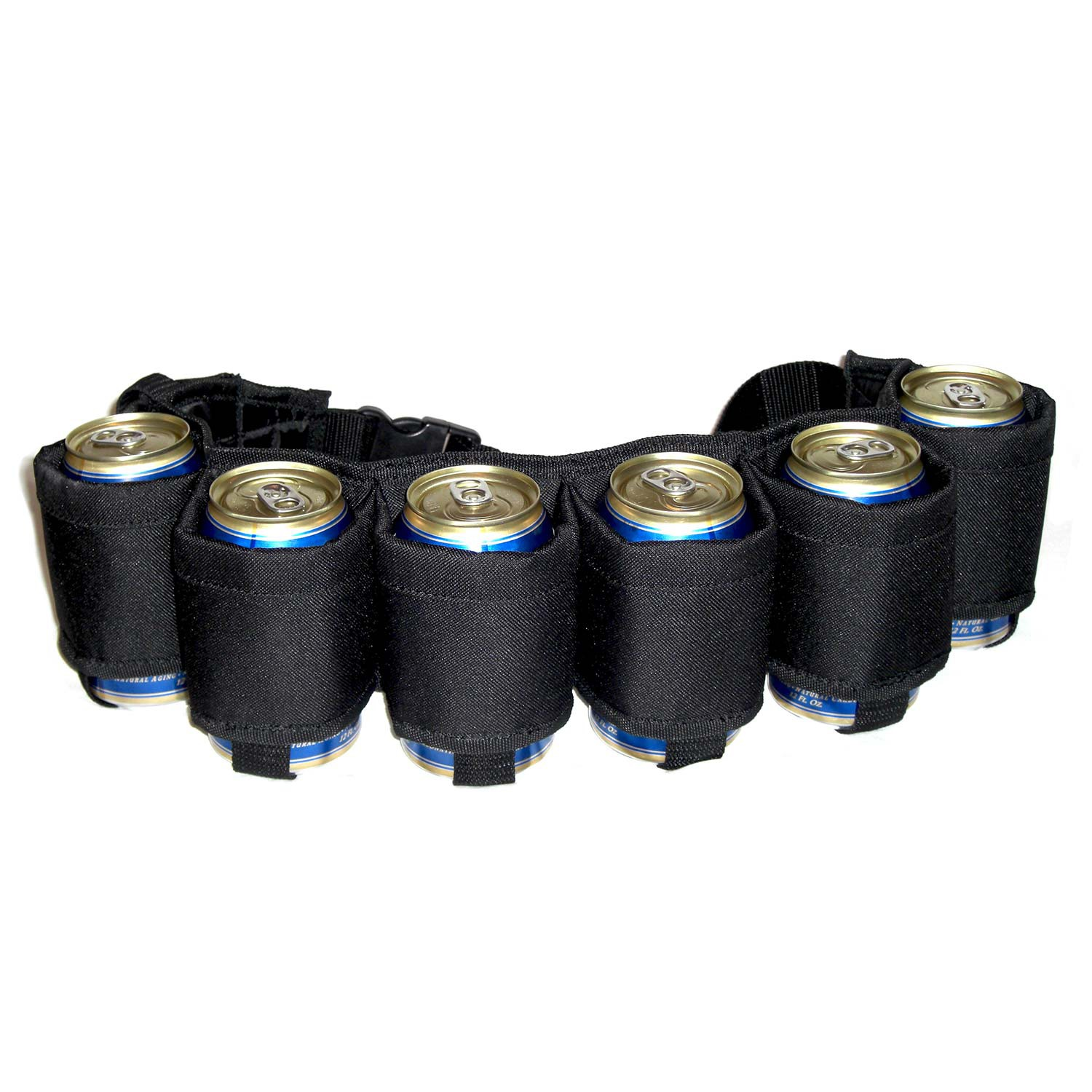 Black Beer Belt