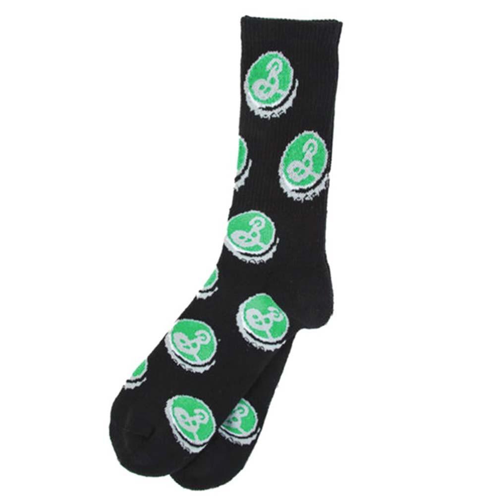Brooklyn Brewery Crew Socks