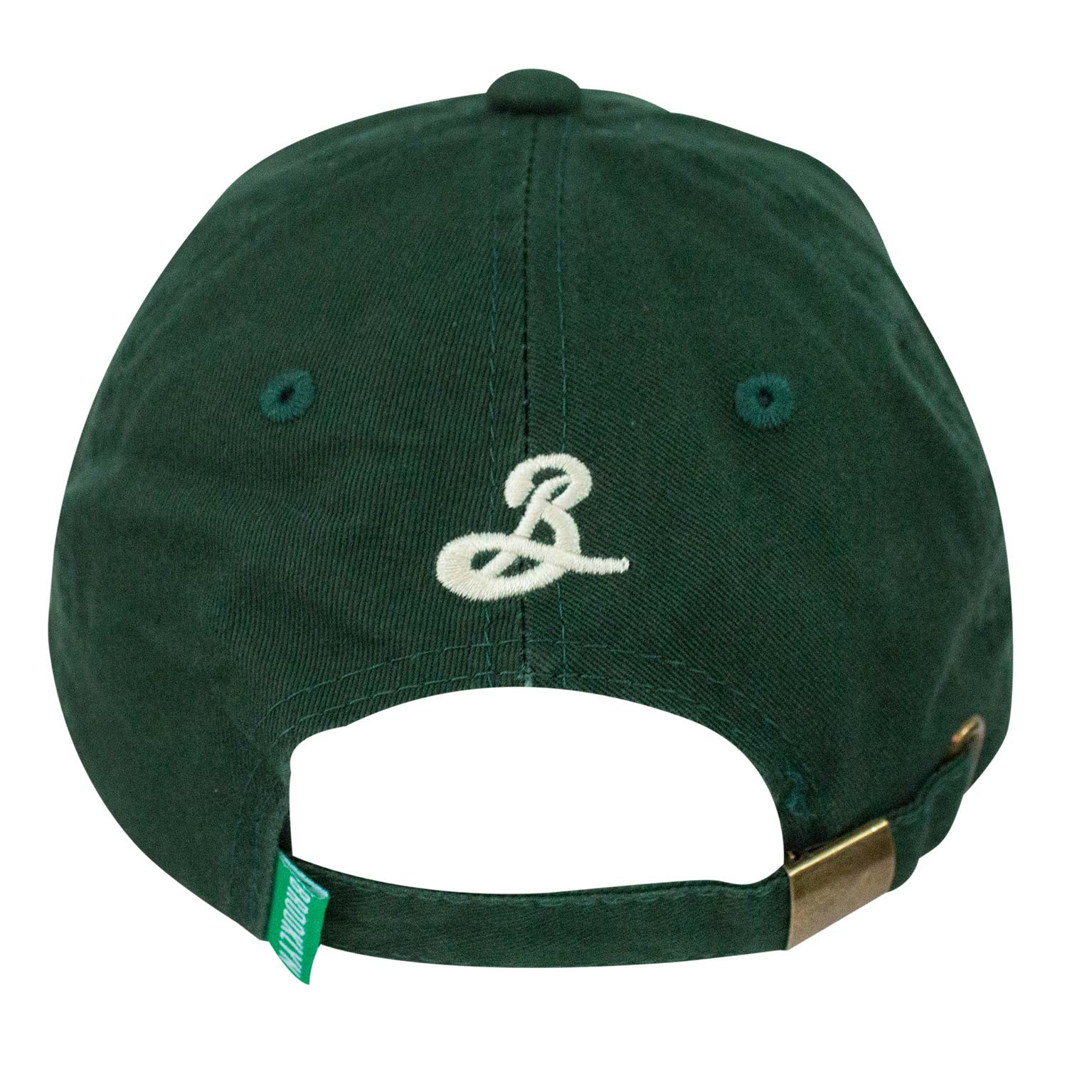 Brooklyn Brewery Men's Dad Hat