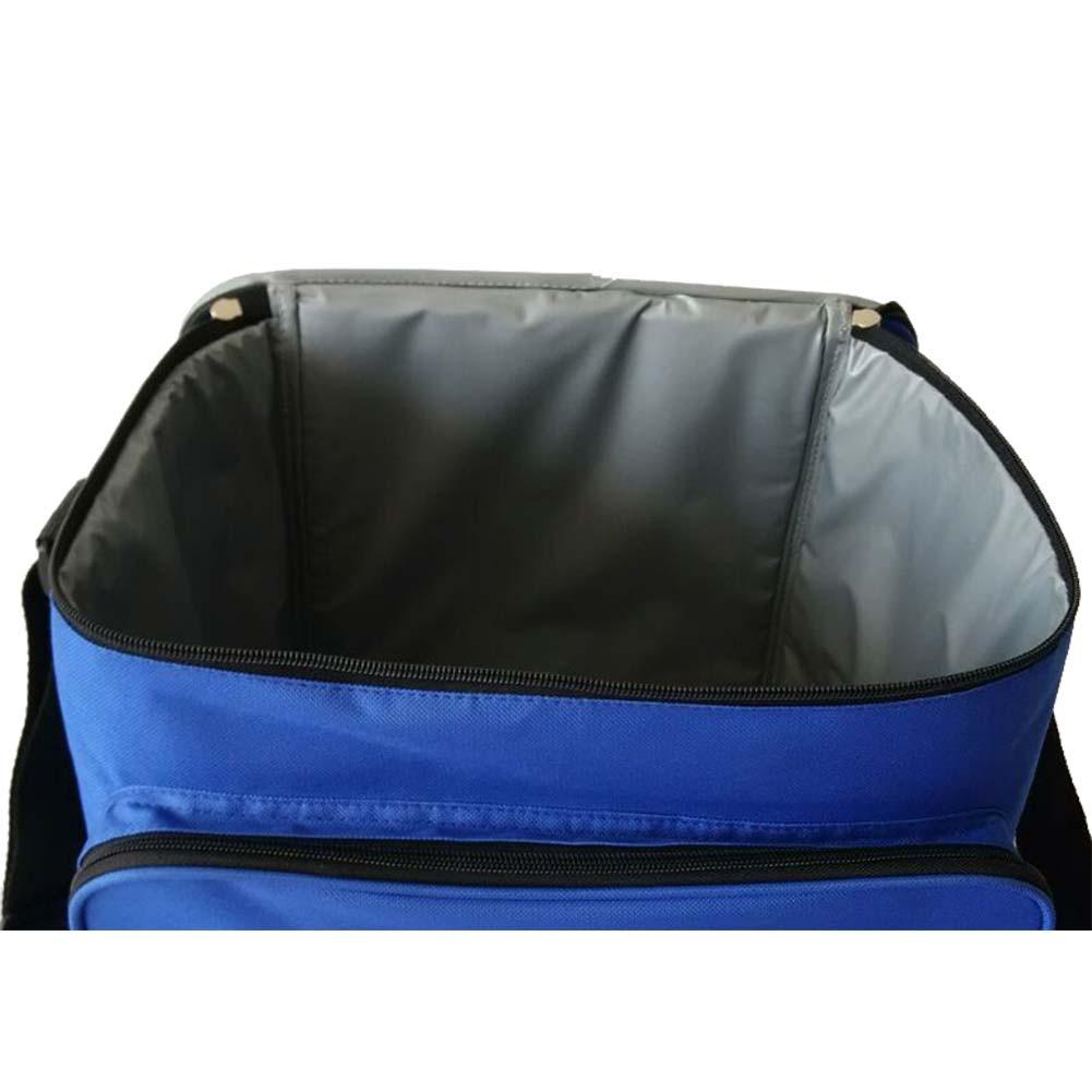 Bud Light Bluetooth Speaker Cooler Bag