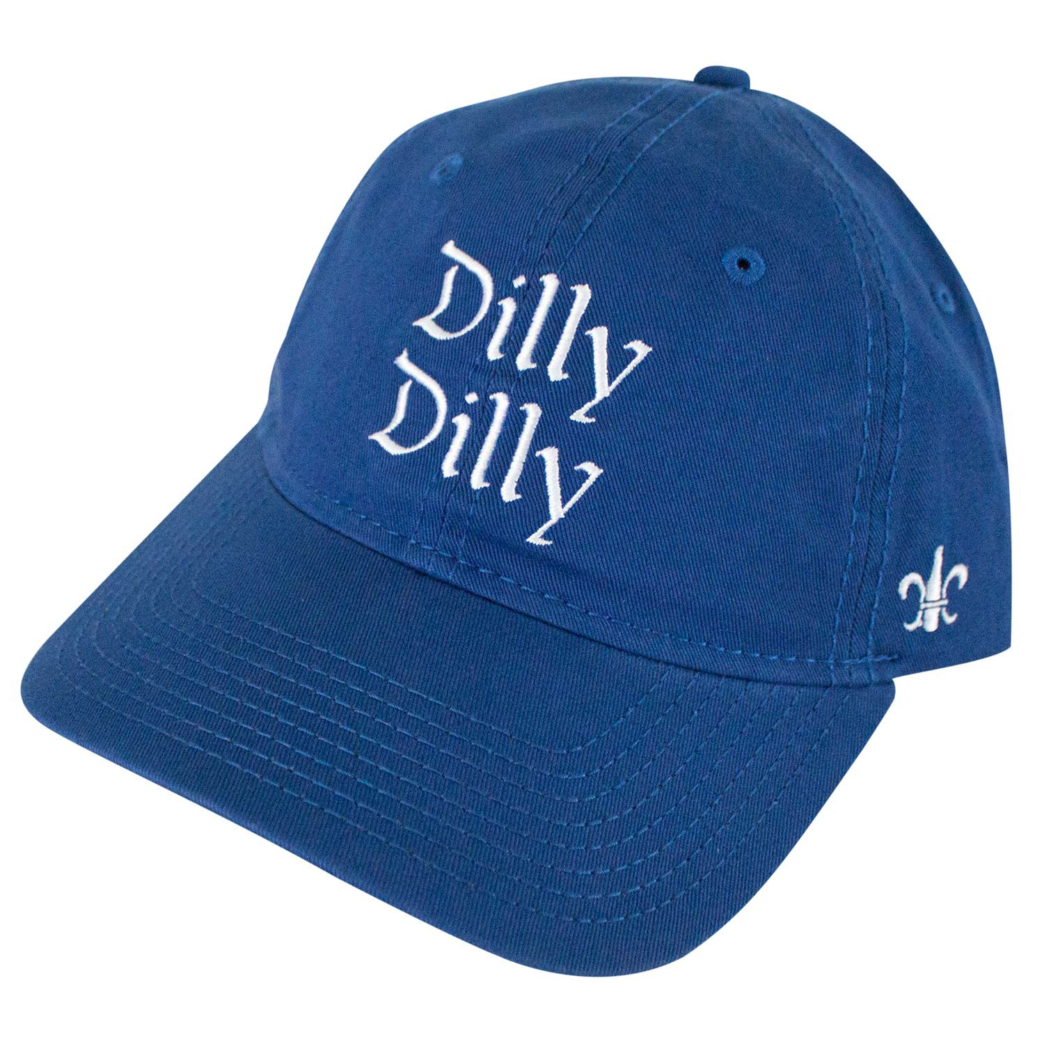 Bud Light Dilly Dilly Dad Hat