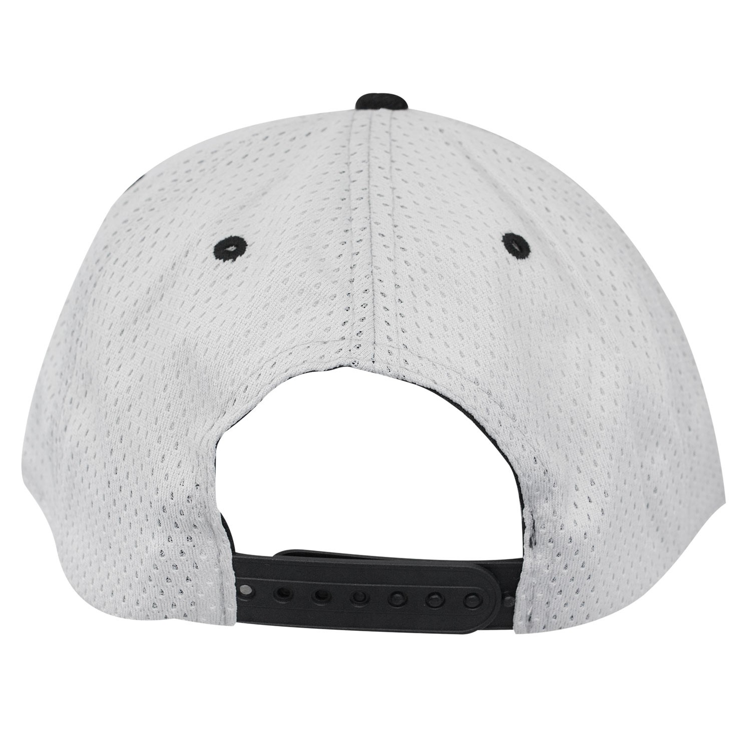 Coors Light Grey Mesh Hat