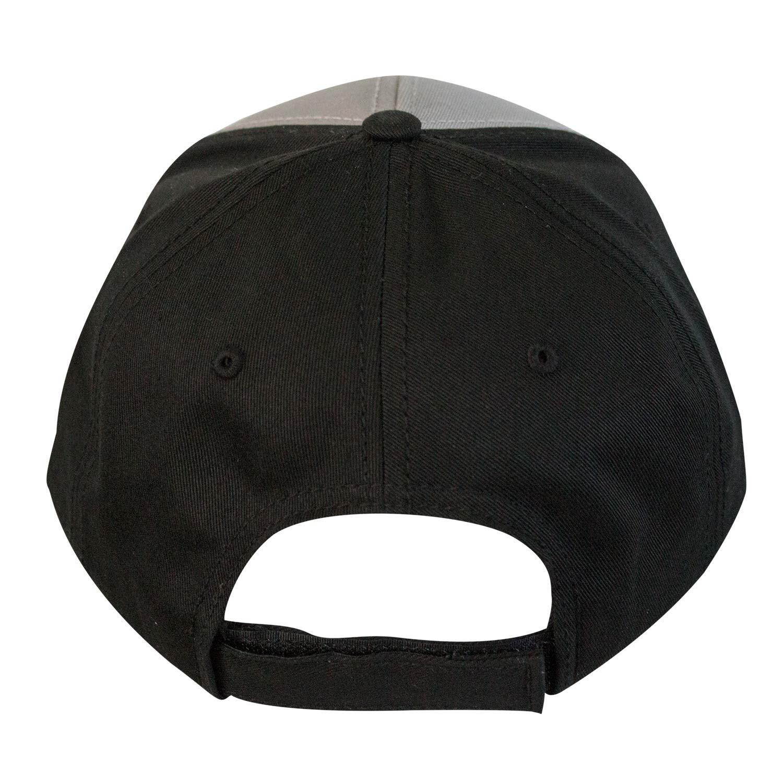 Coors Light Mountain Logo Hat